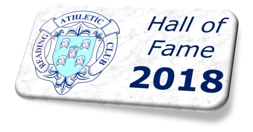 Hall of Fame 2018 (marble slant).jpg