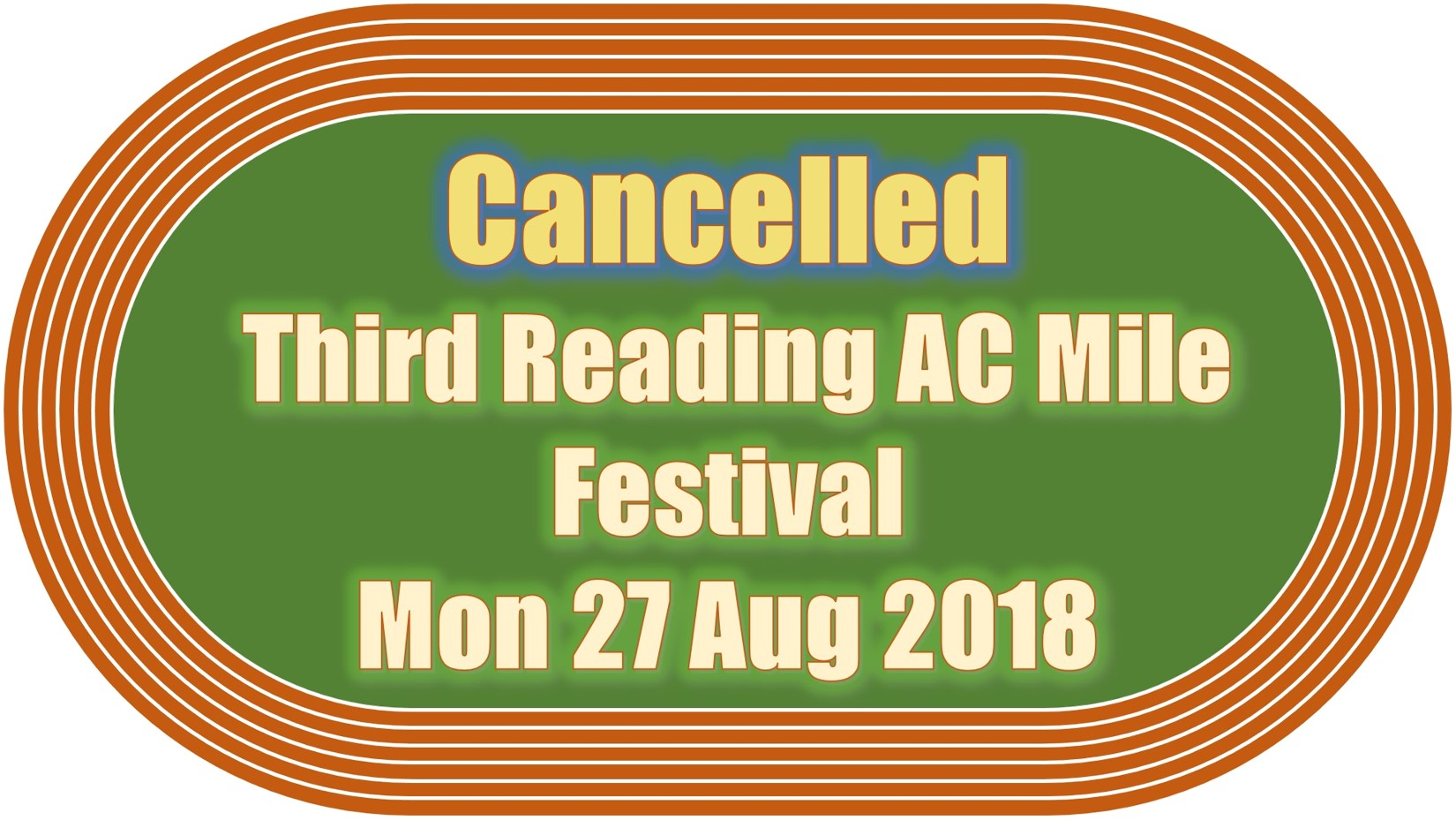 Cancelled Notice.jpg