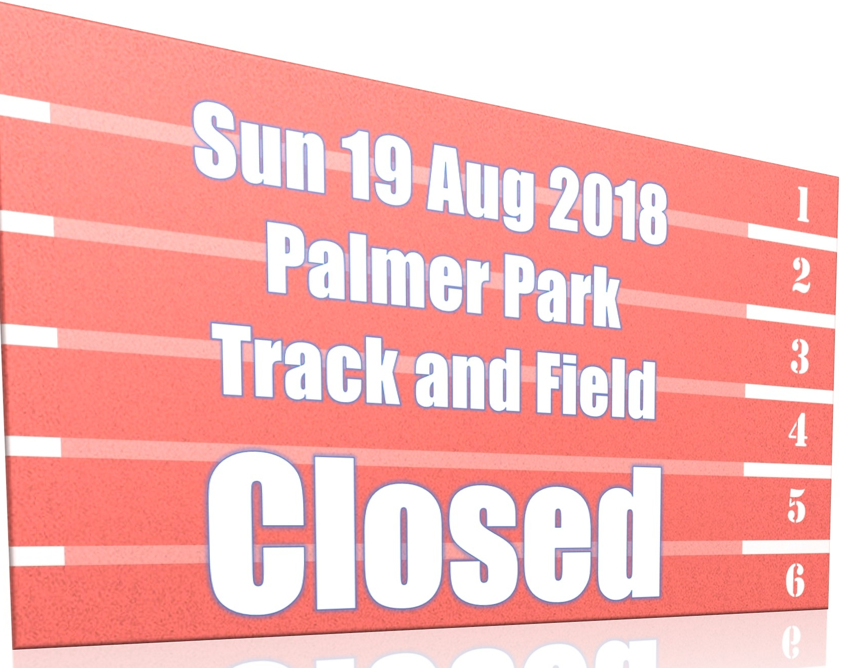 Track Closed Sun 19 Aug.jpg