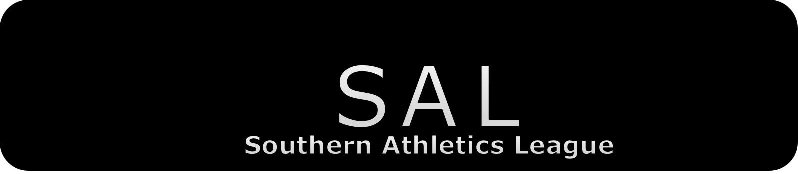 SAL Logo.jpg