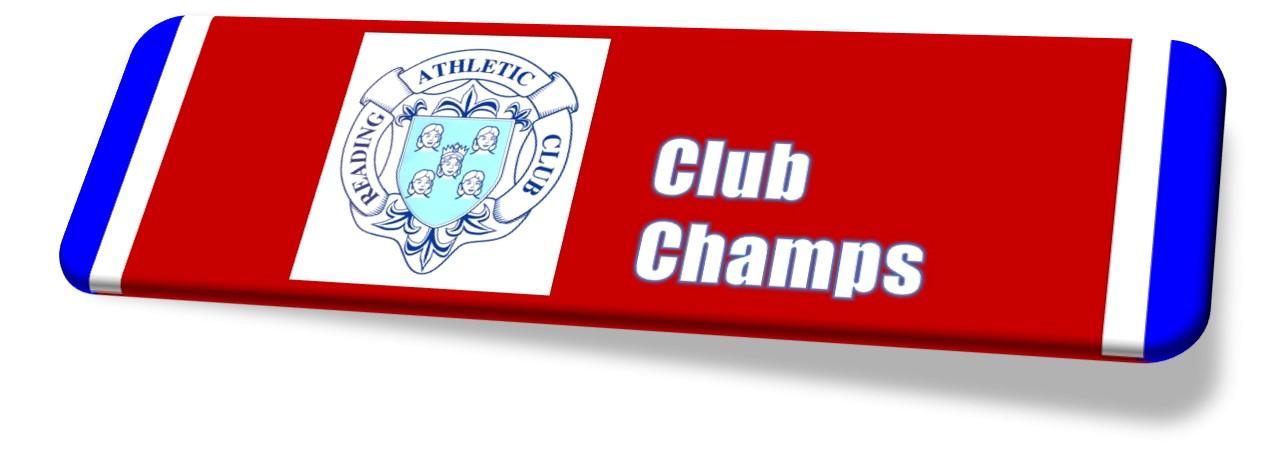 Club Champs.jpg