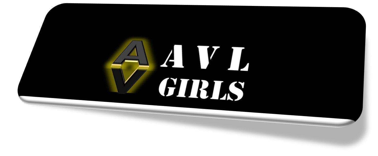 AVL Girls Logo Angle.jpg