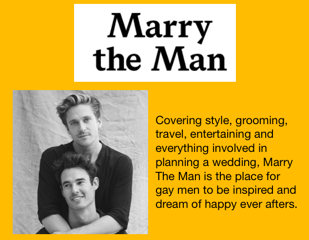 Marry the Man featuring Married by Andy as The greatest Showman 🎩