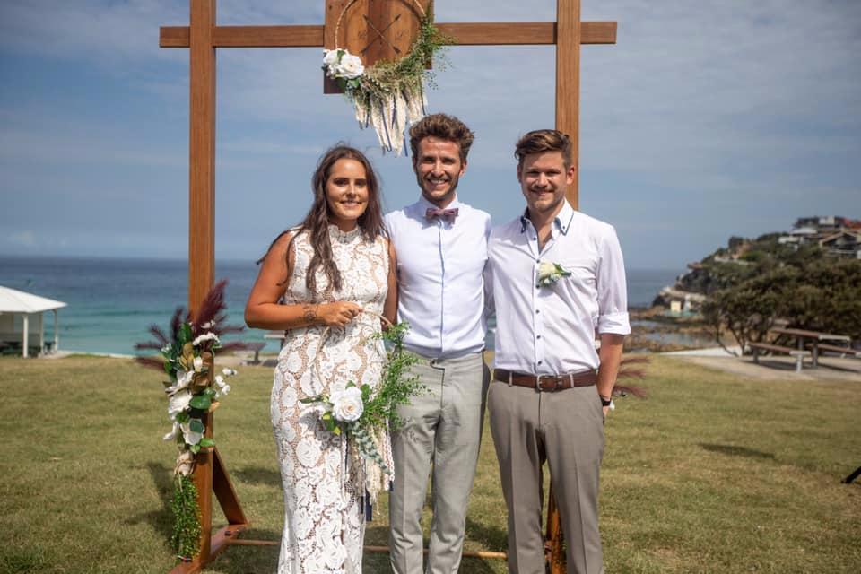 Married+by+Andy+-+Kerin+%26+Lars+Deutsche+Hochzeit
