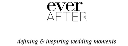 ever+AFTER+magazine+and+Married+by+Andy.jpg