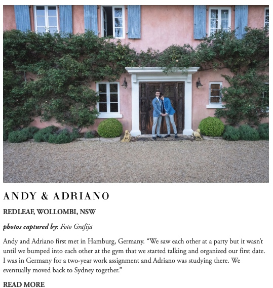 Married+by+Andy+Wedding+Feature.jpg