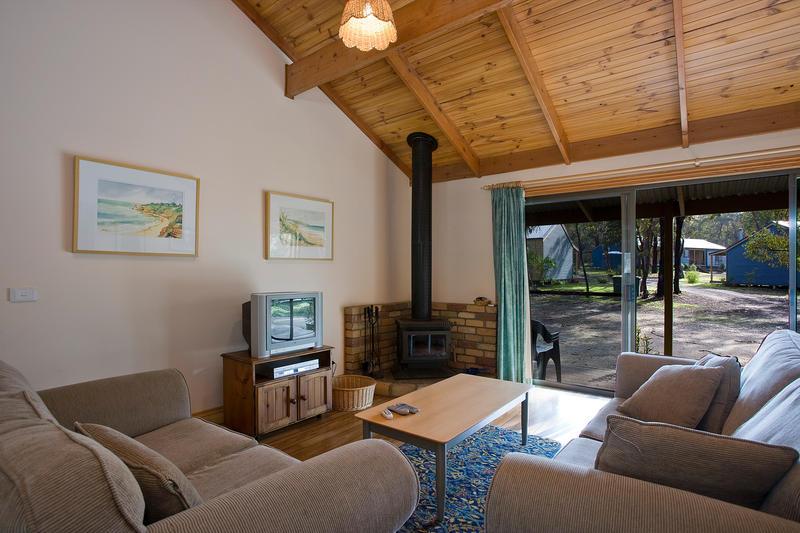Lounge A Large image.jpg