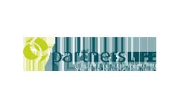 Phoenix_insurance_christchurch_insurance_partners_partners_life.png