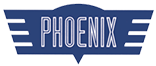 Phoenix_insurance_christchurch_footer_logo