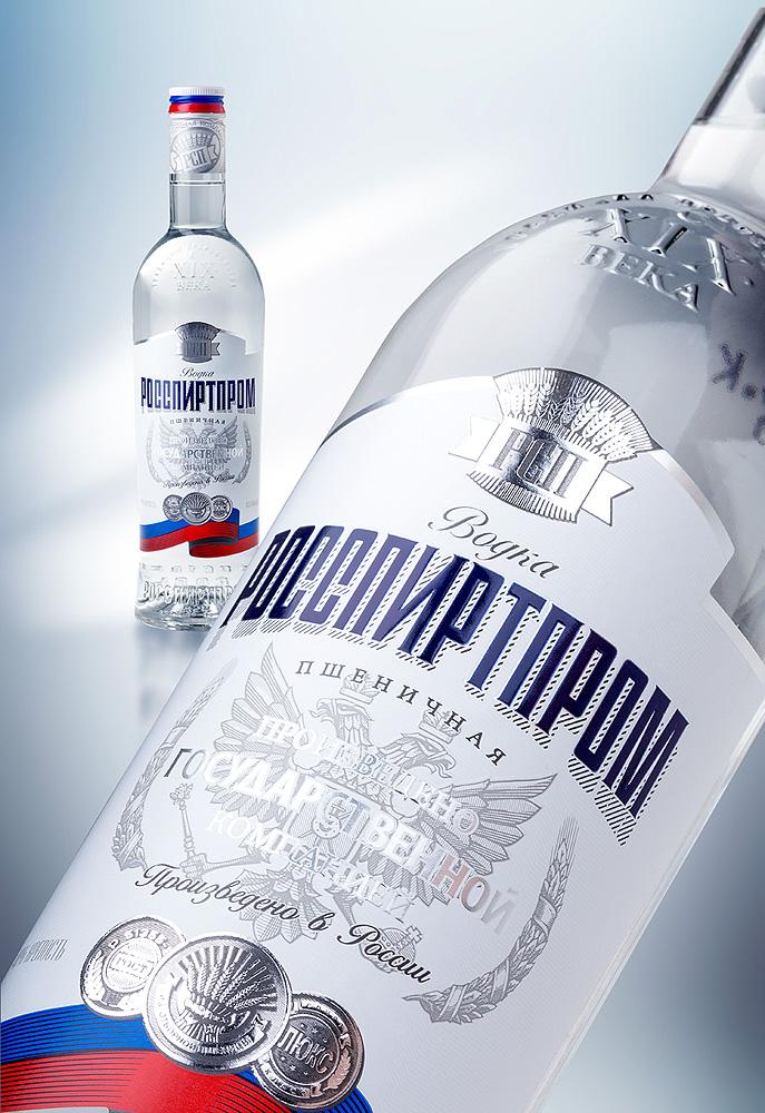 ROSSPIRTPROM_vodka_1.jpg