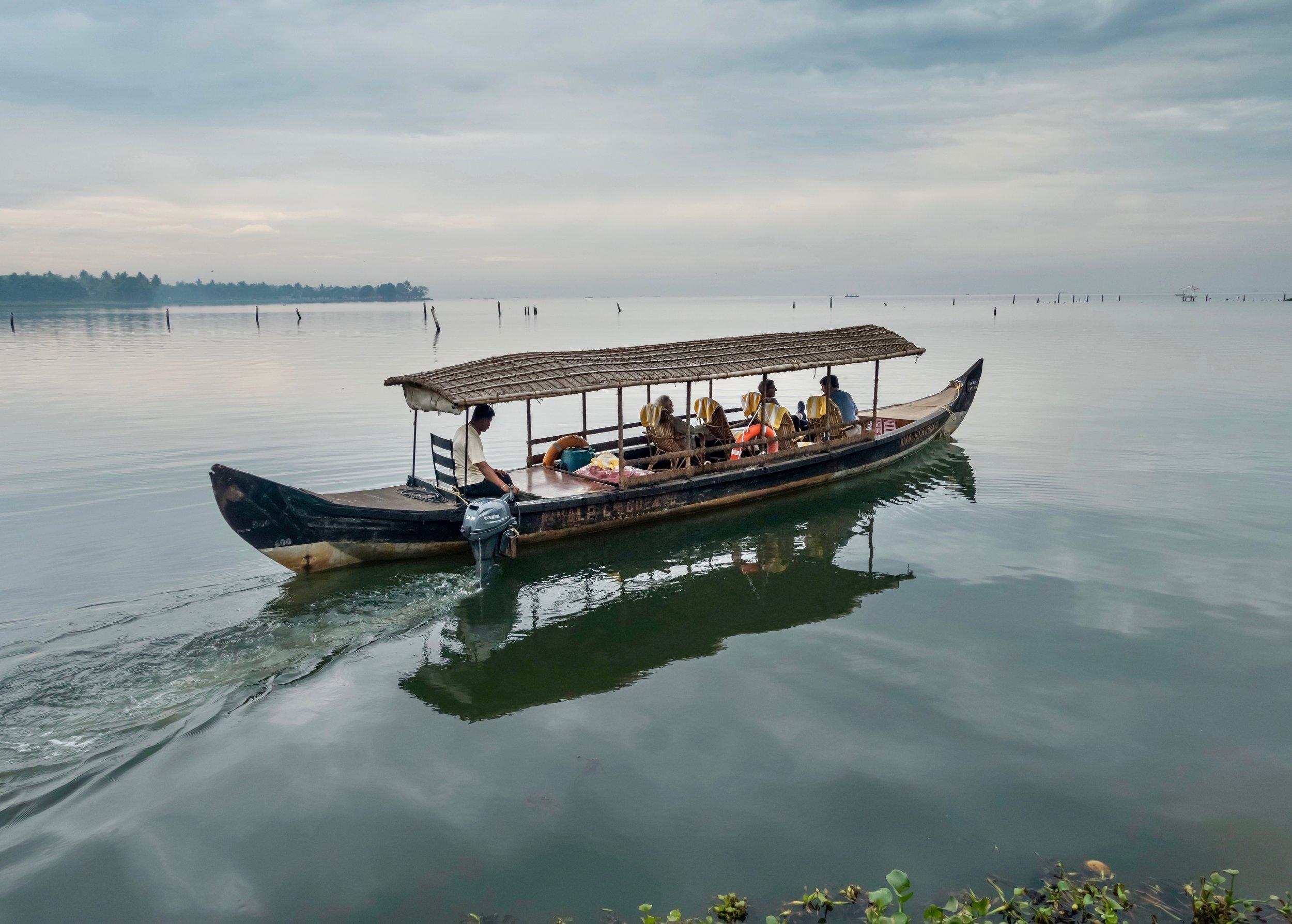 Serene Kerala 2 2.jpg
