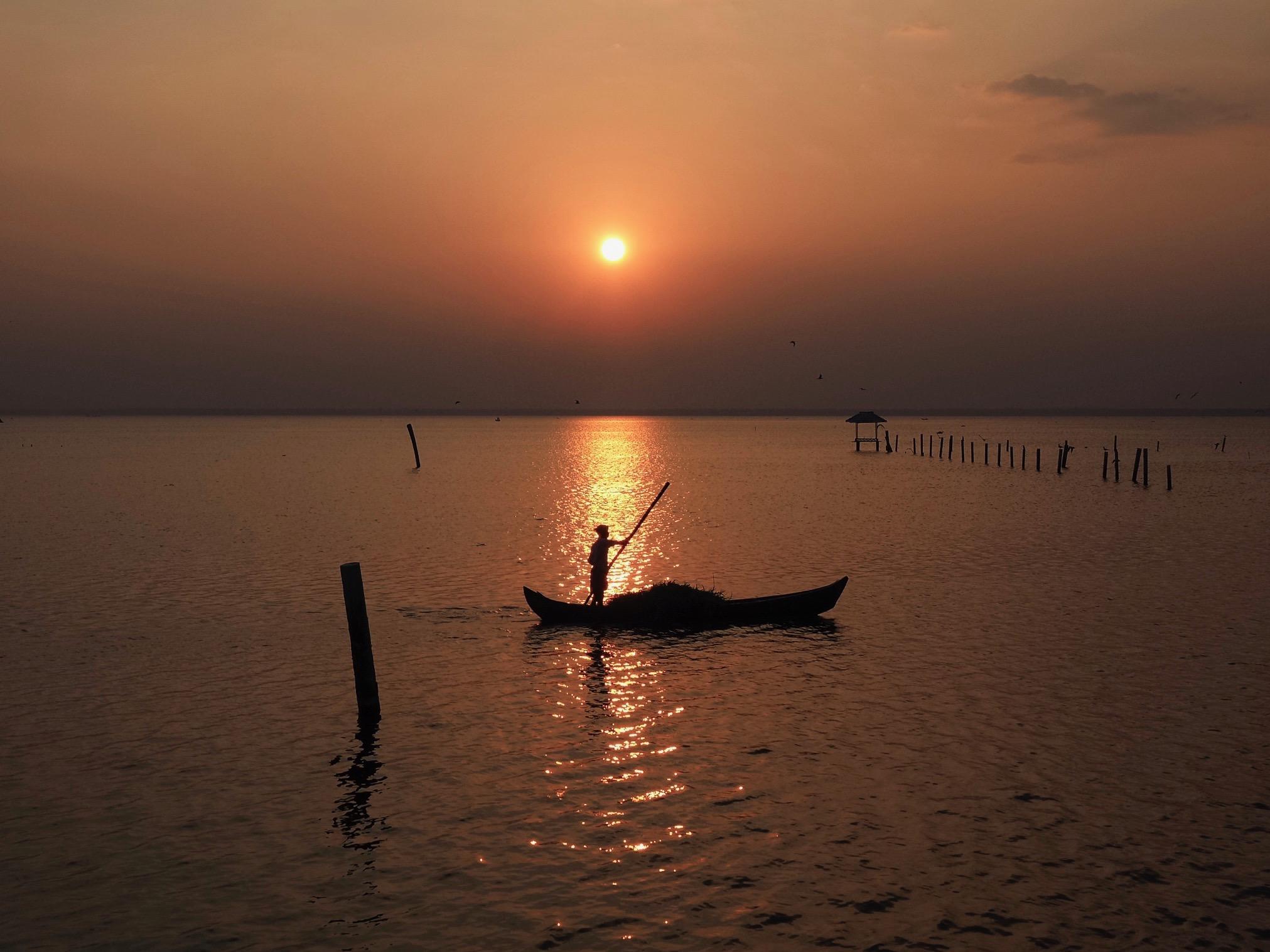 Serene Kerala 6 2.jpg