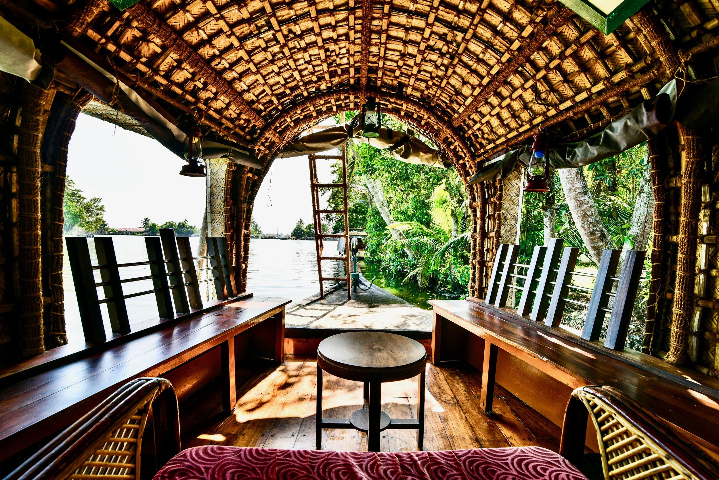 Serene Kerala 9 2.jpg