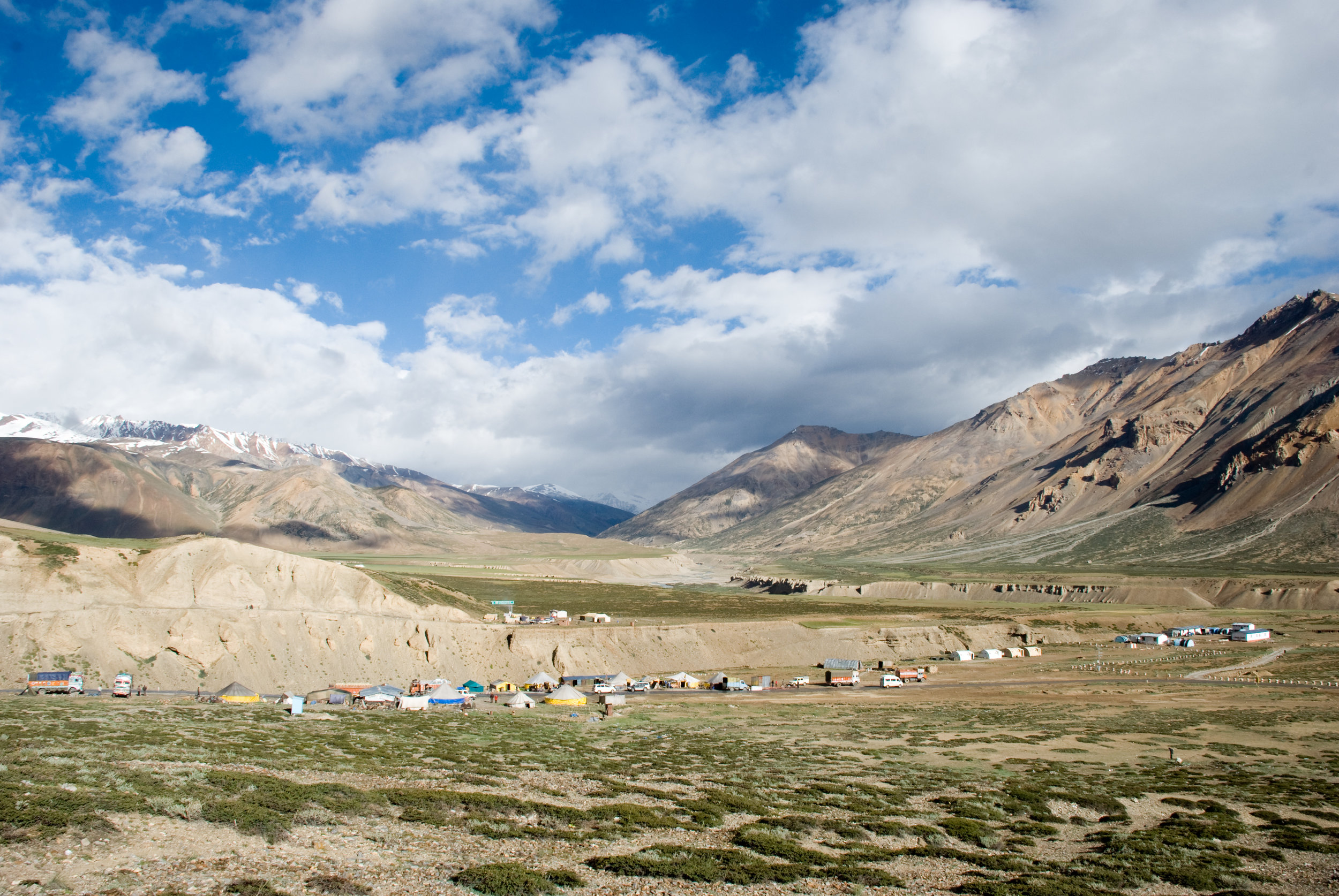 Himalayas 4.jpg