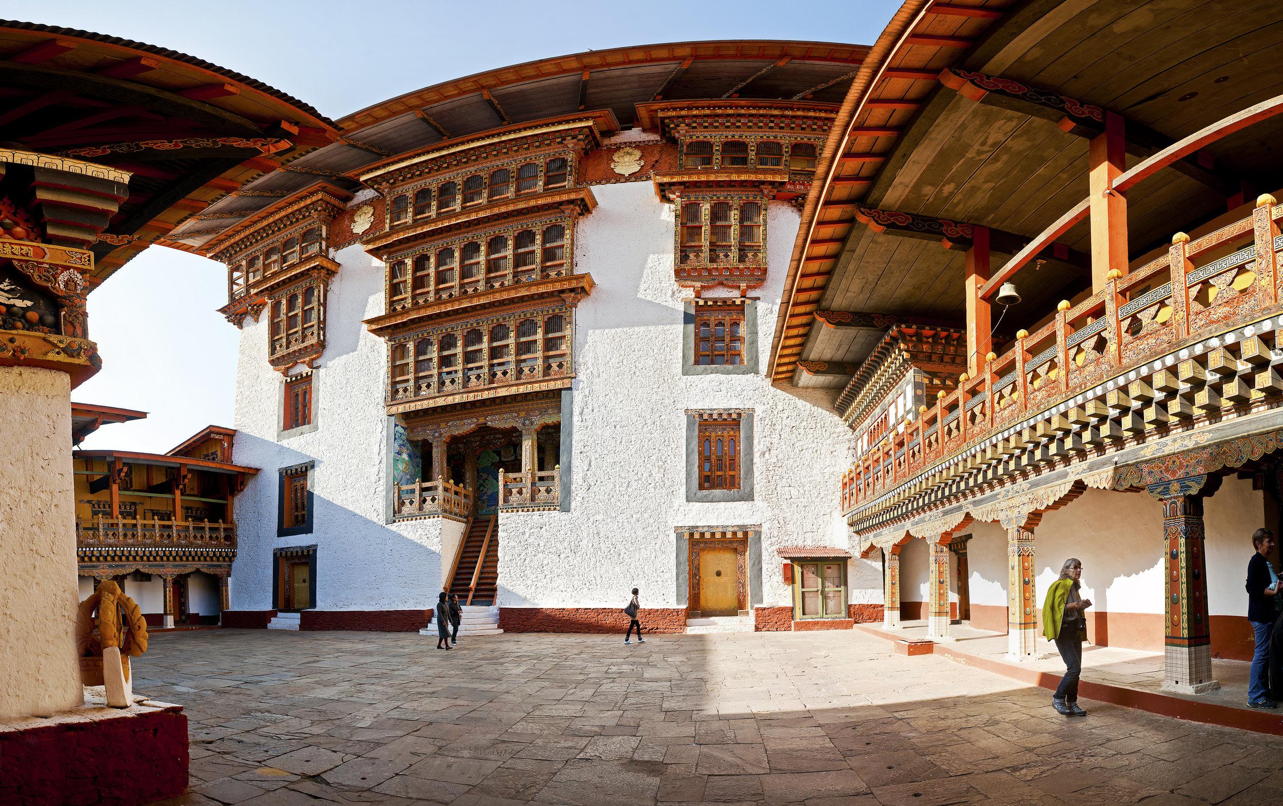 Bhutan 2.jpg