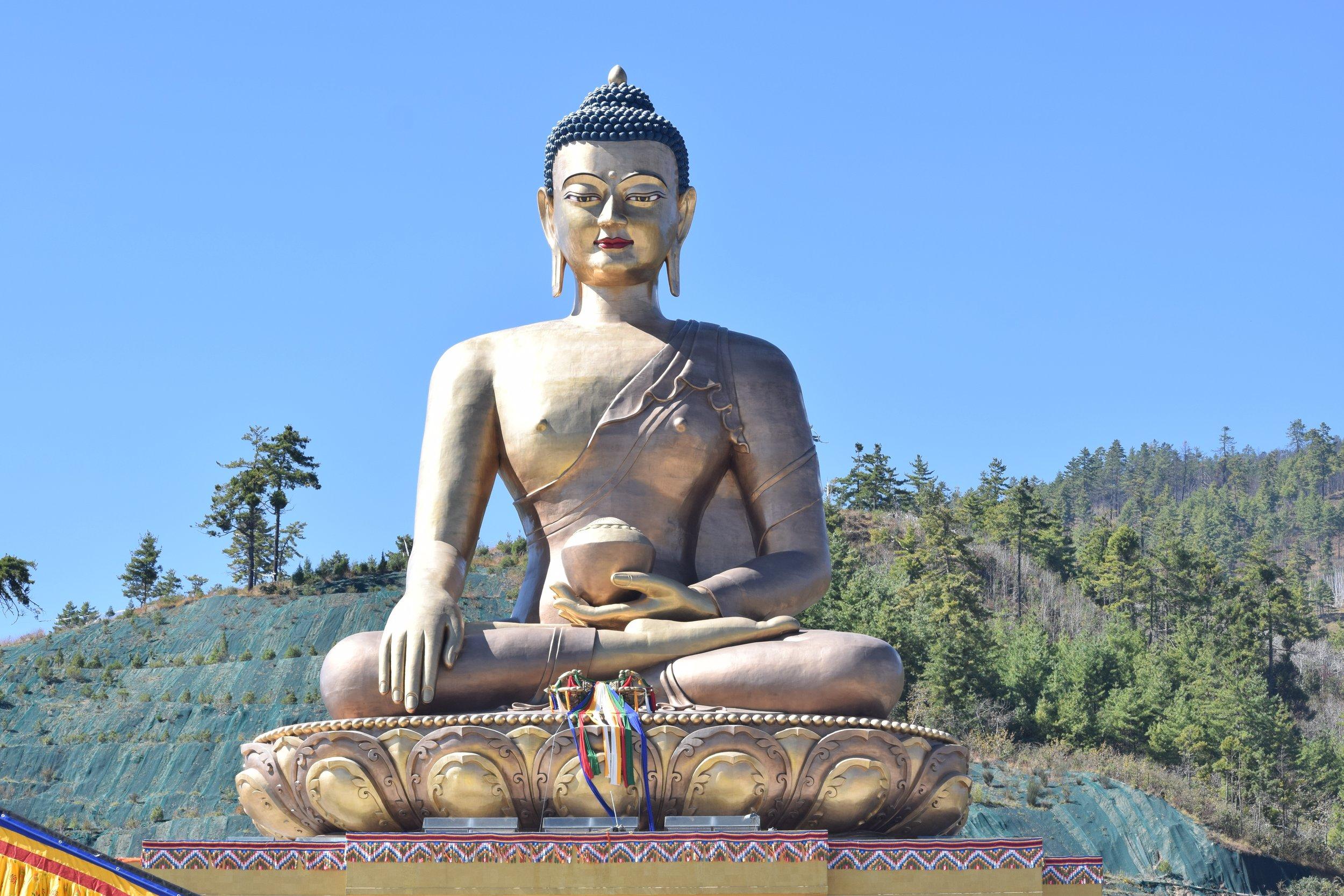 Bhutan 5.jpg