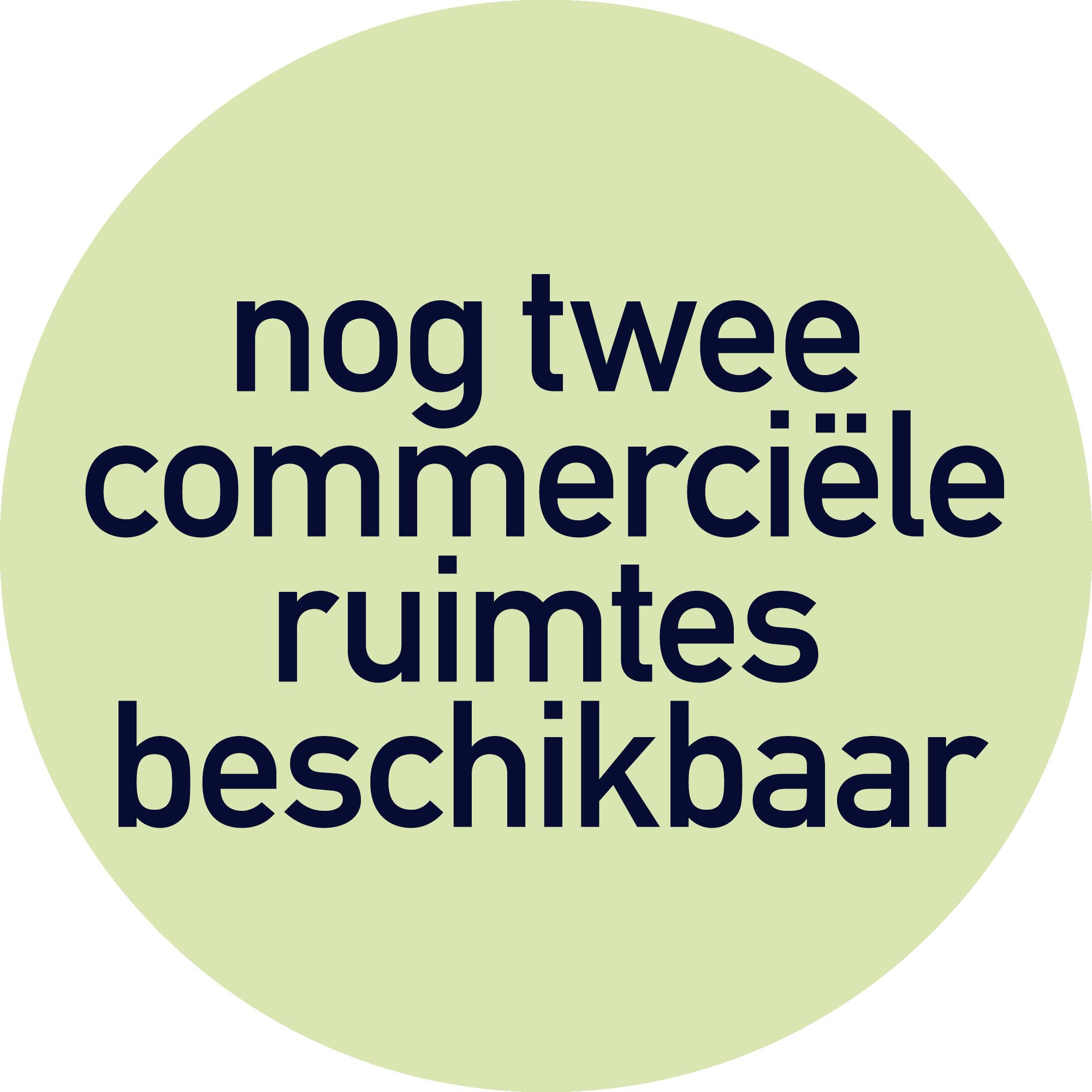 MAAN_commerciele_ruimten.png