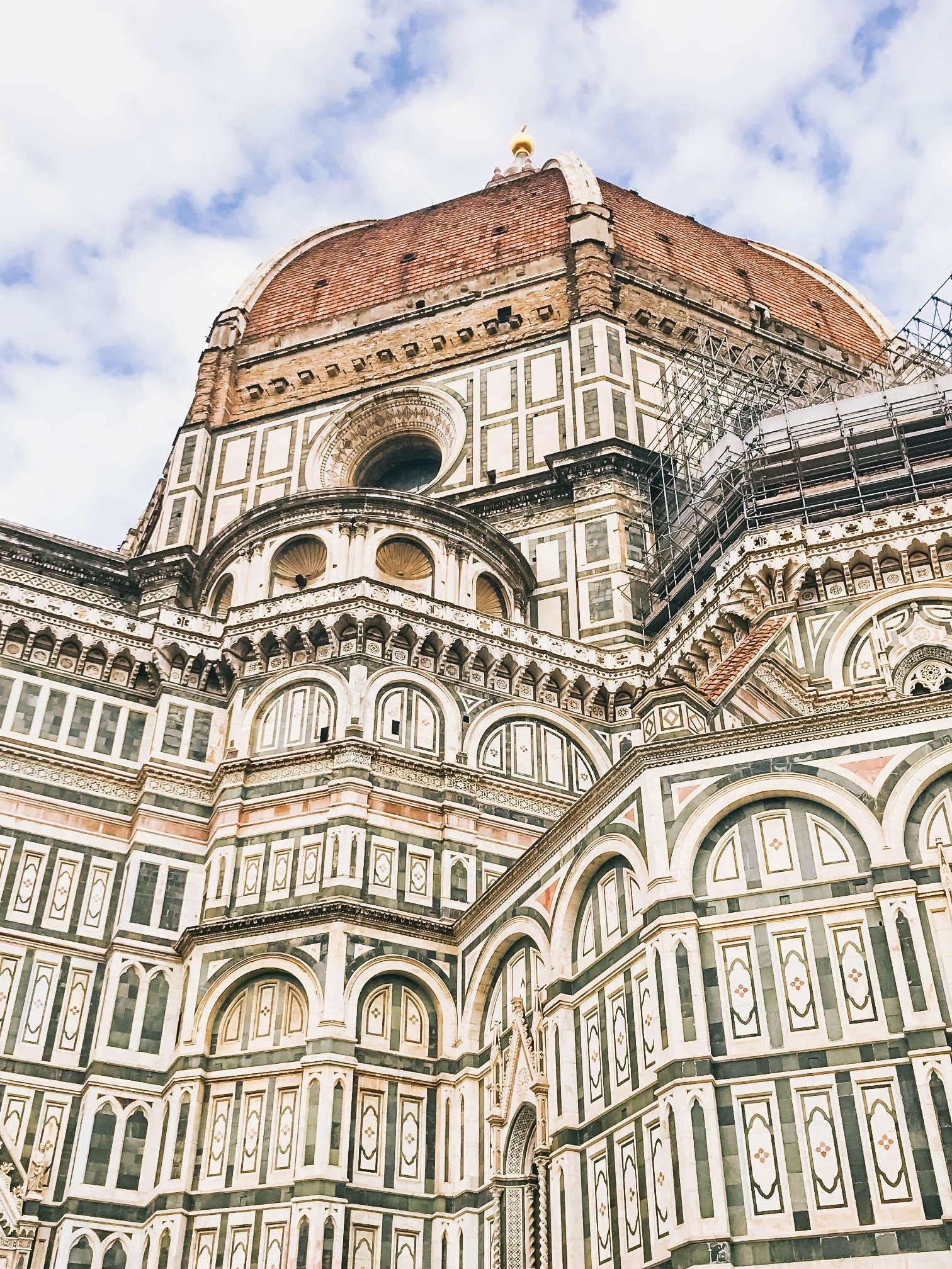 Piazza del Duomo 2.jpg