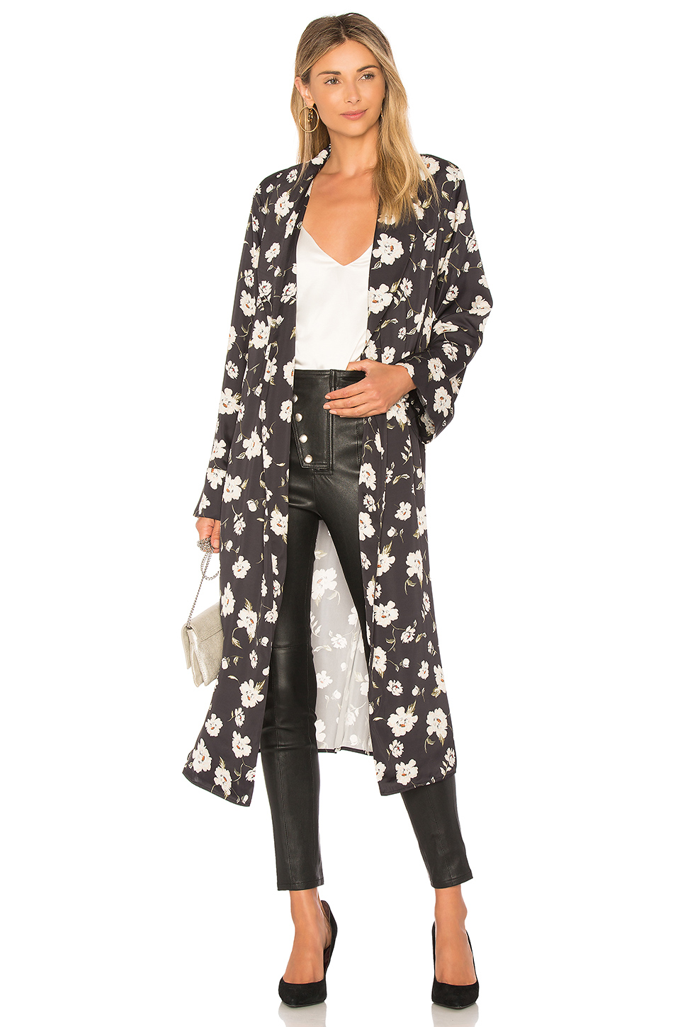 L'Academie The Robe | On Sale for $113
