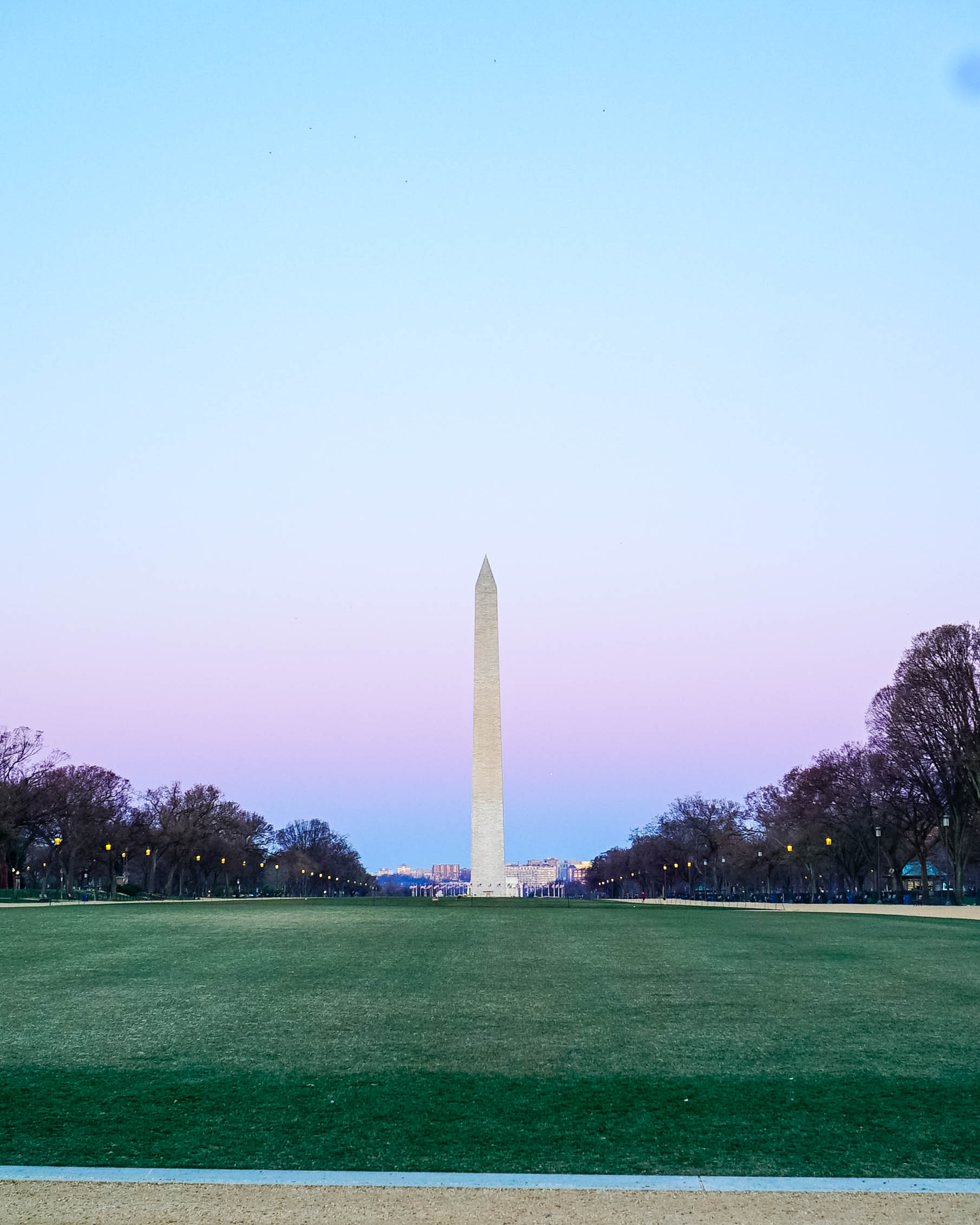 Washington Monument-1.jpg