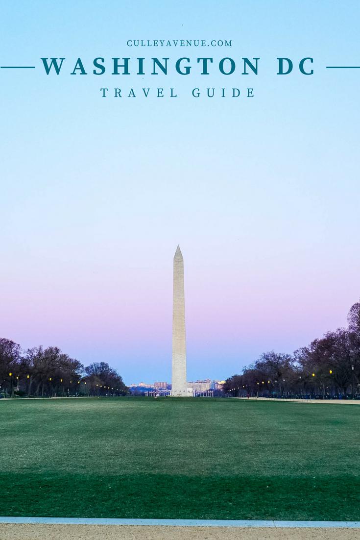Washington DC Travel Guide.png