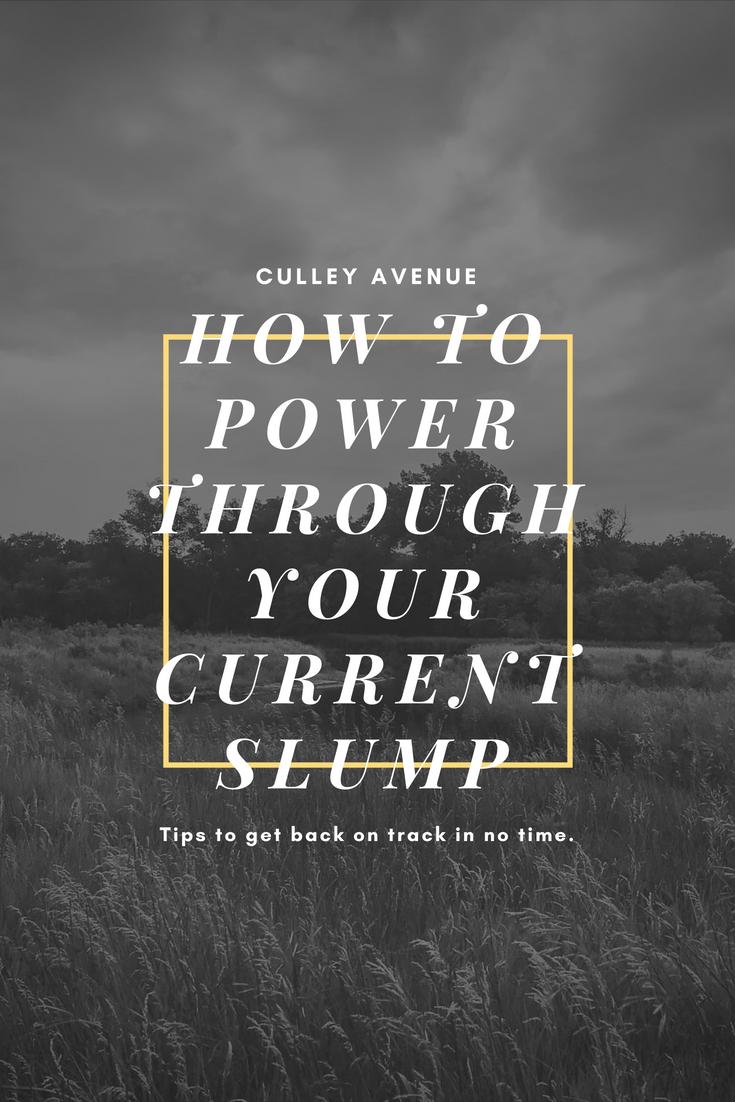 Culley Avenue Slump.png