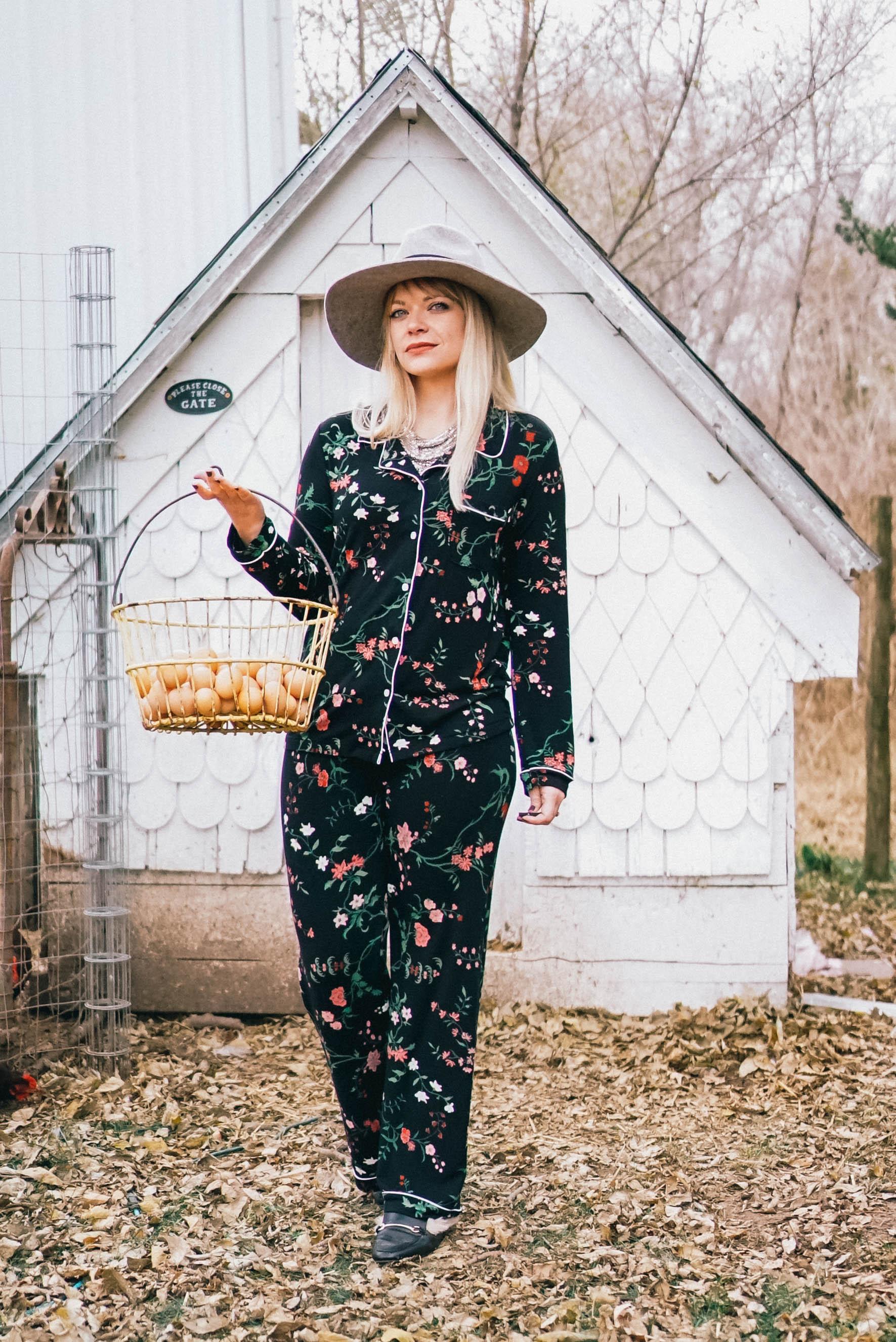 Culley Avenue Pajamas 2-1.jpg