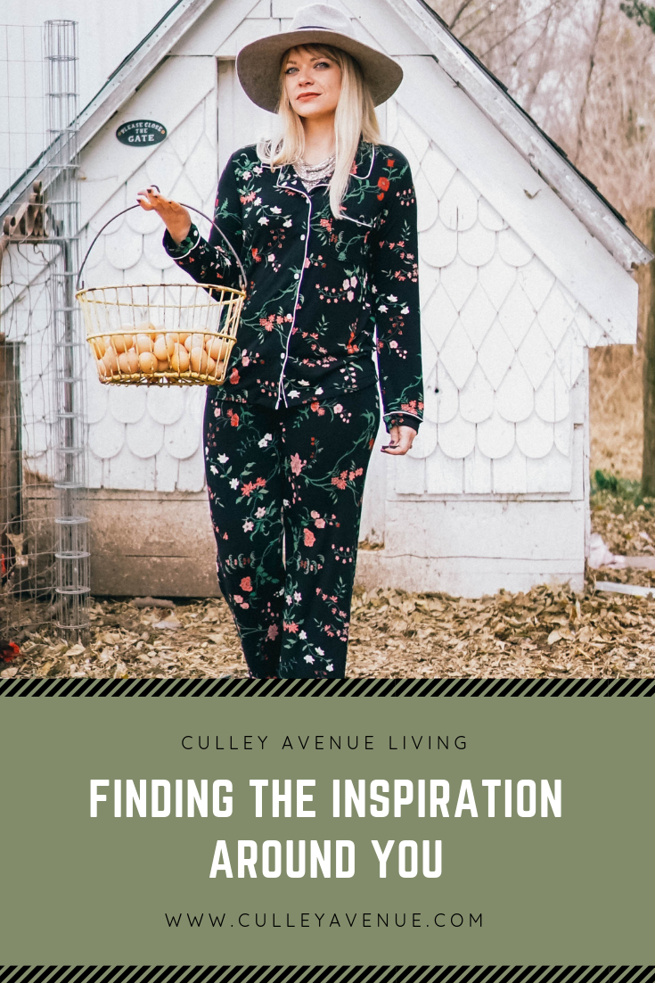 finding the inspiration around you.png