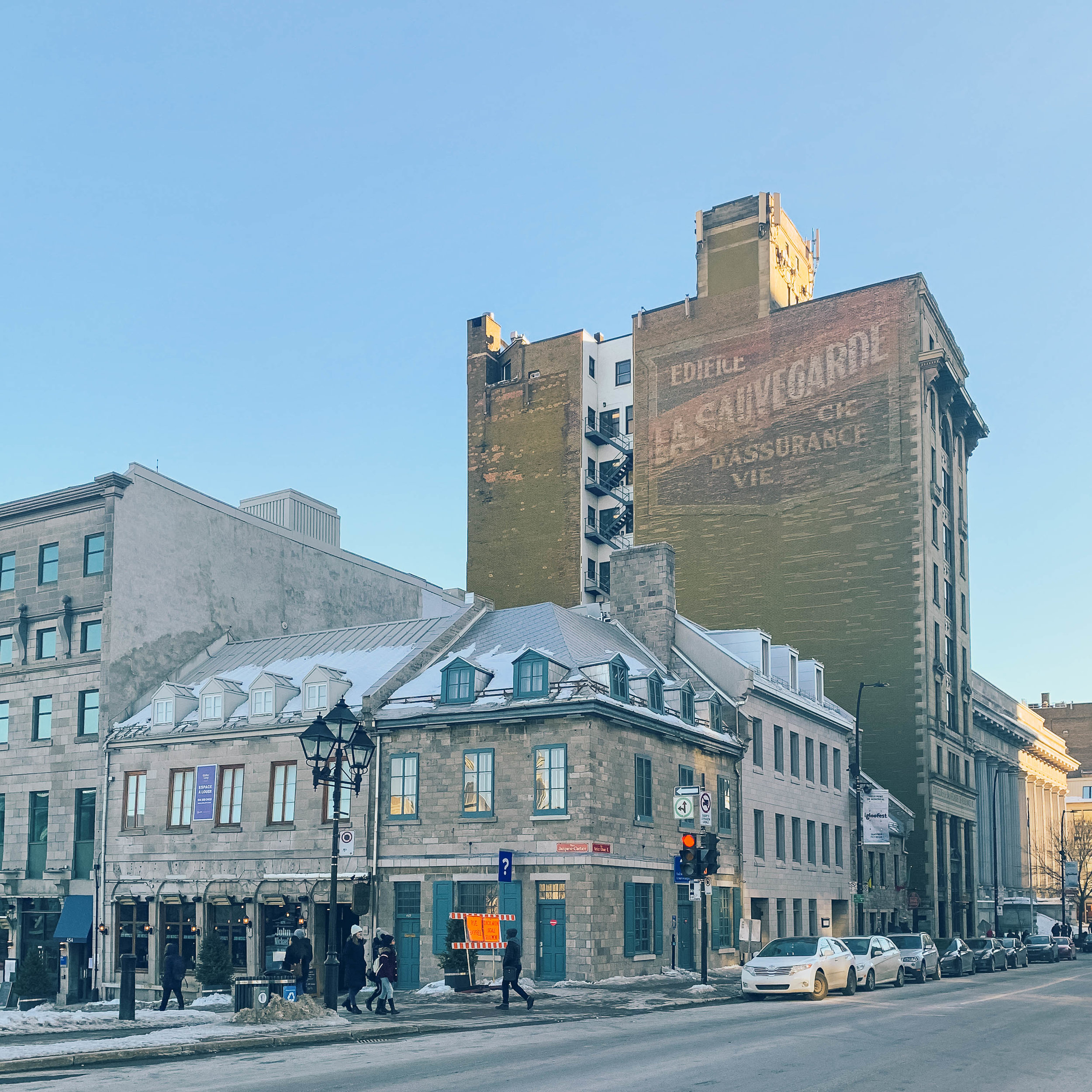 Montreal Building-1.jpg
