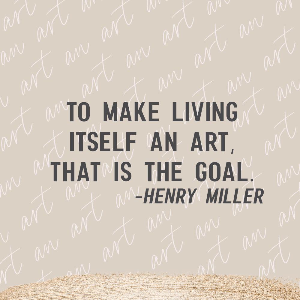 henry-miller.jpg