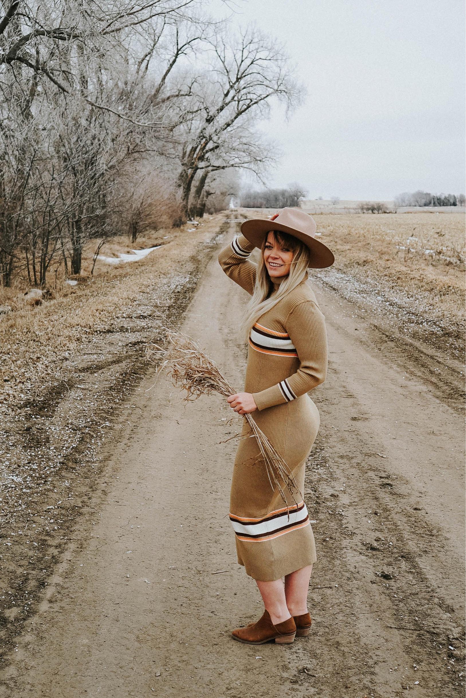 Rent The Runway | Free People Dress