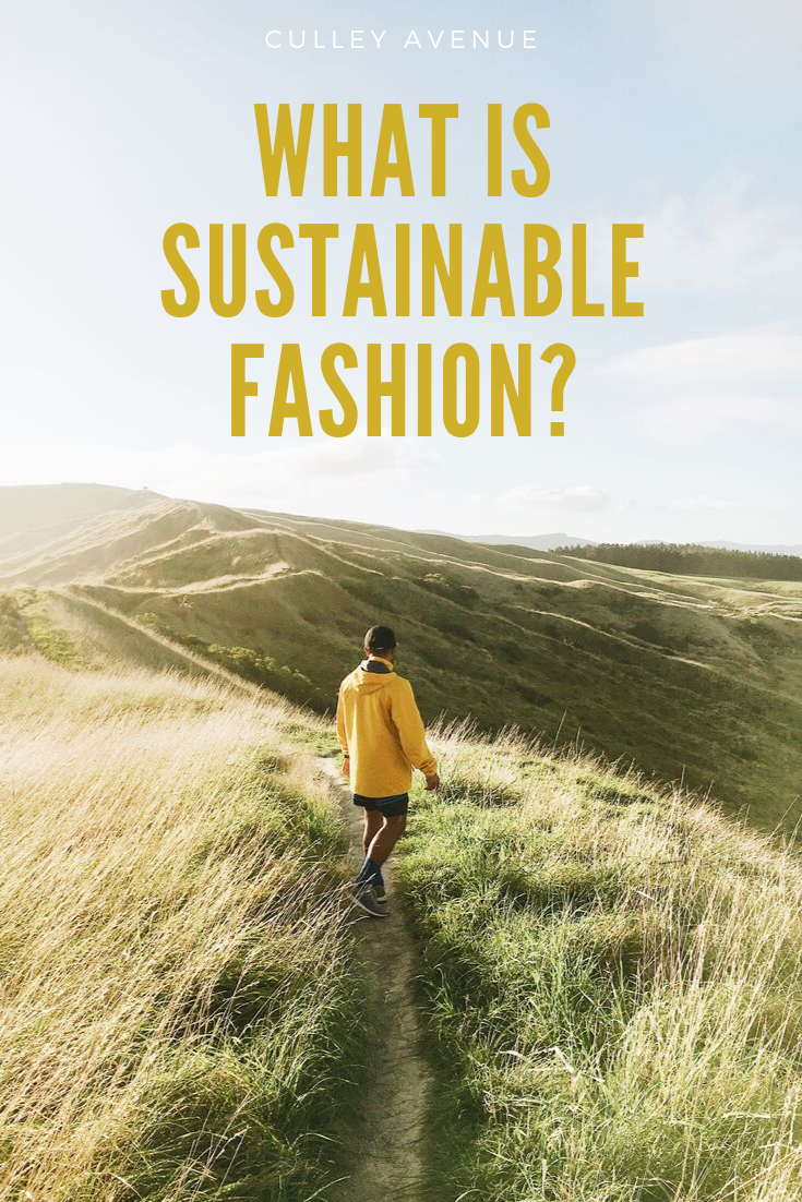 what is sustainable fashion_.png