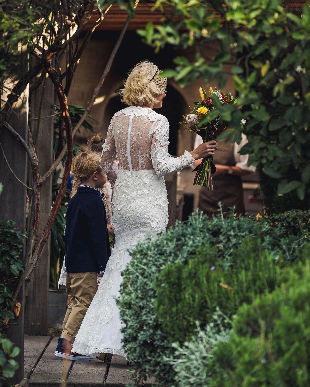 Brooke_Joel_Wedding-15.jpg