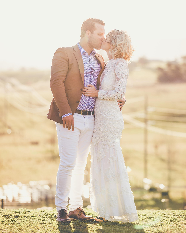 Brooke_Joel_Wedding-47.jpg