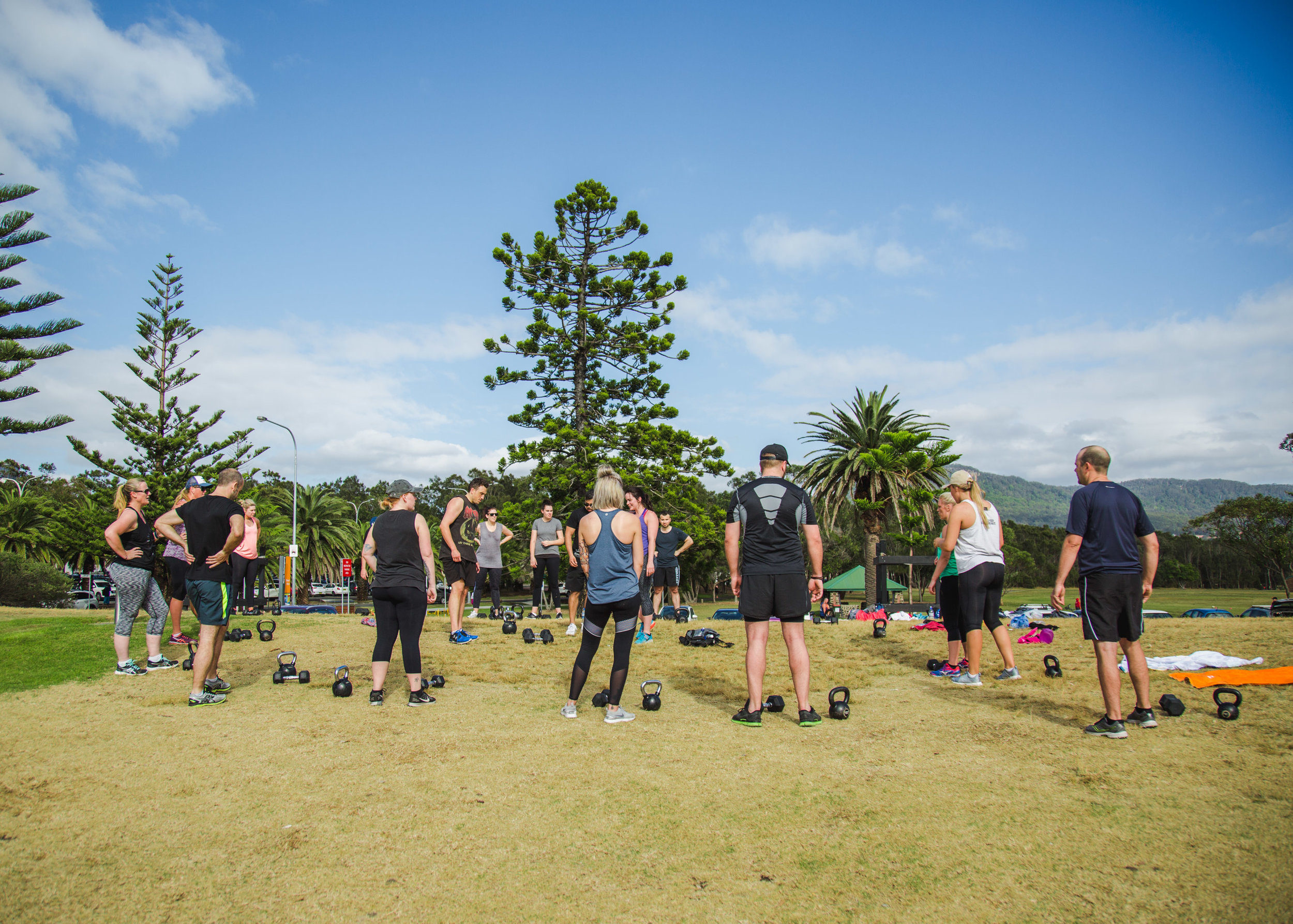 Anytime Fitness - Bootcamp-4.jpg