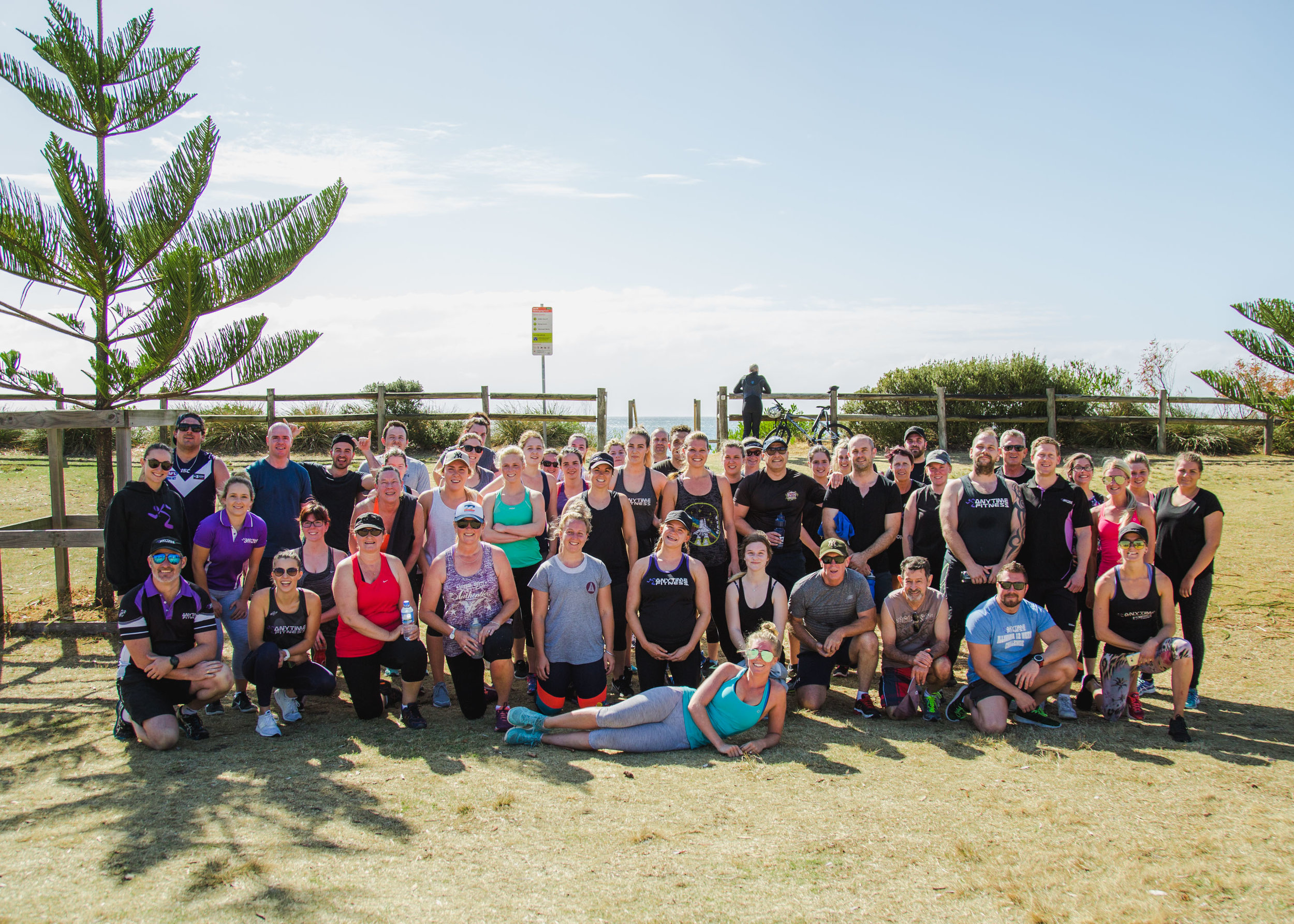 Anytime Fitness - Bootcamp-69.jpg