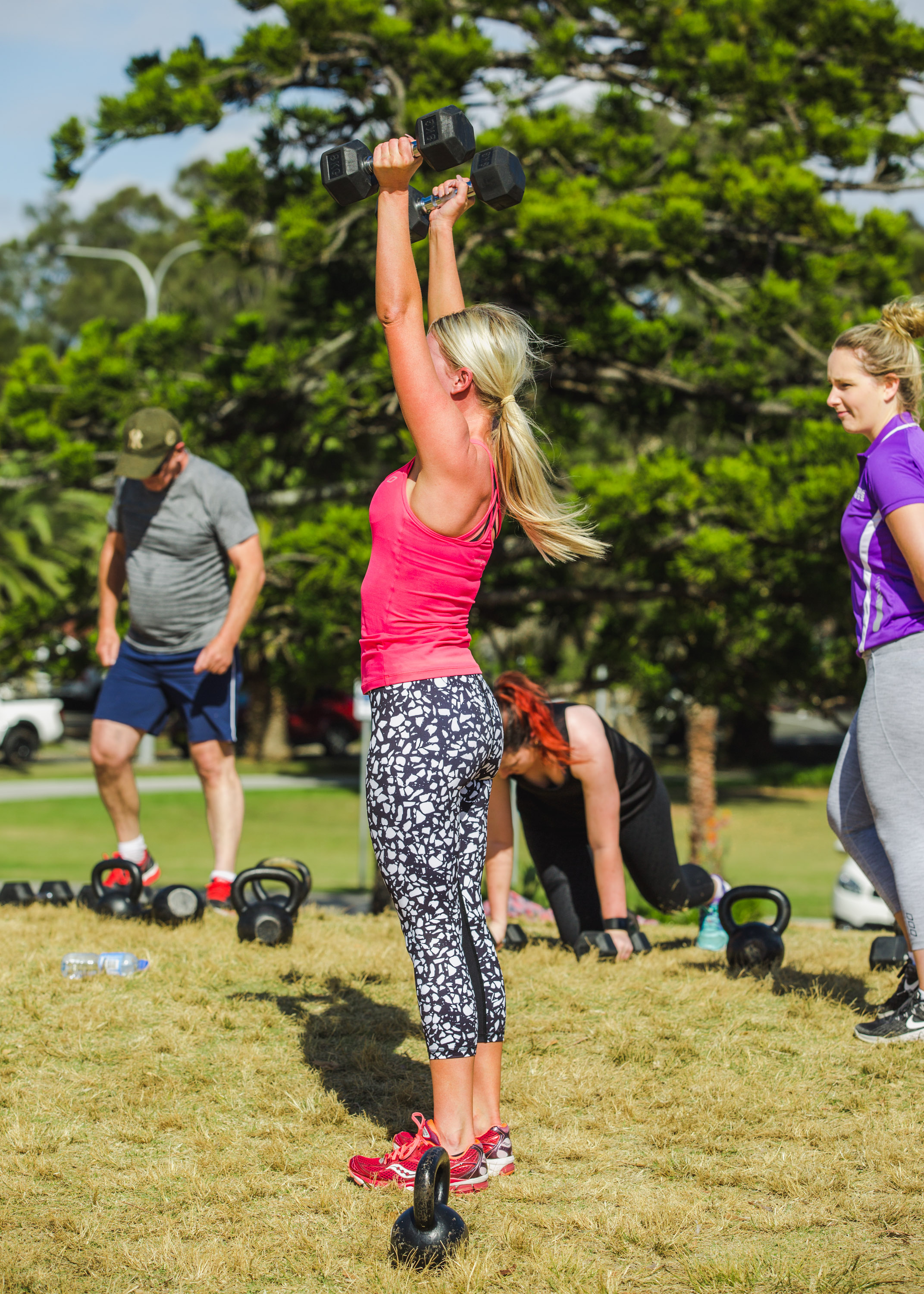 Anytime Fitness - Bootcamp-51.jpg
