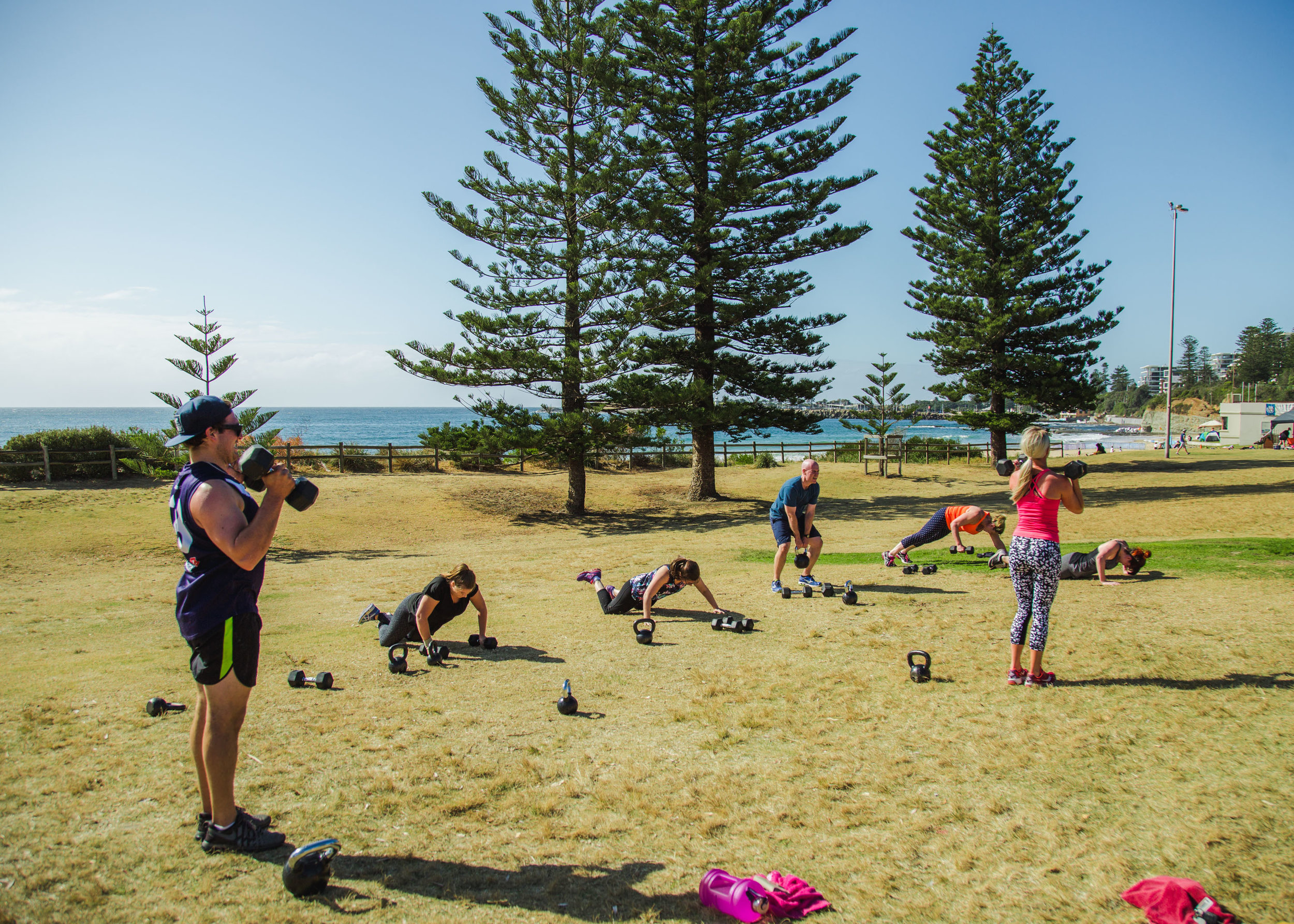 Anytime Fitness - Bootcamp-63.jpg