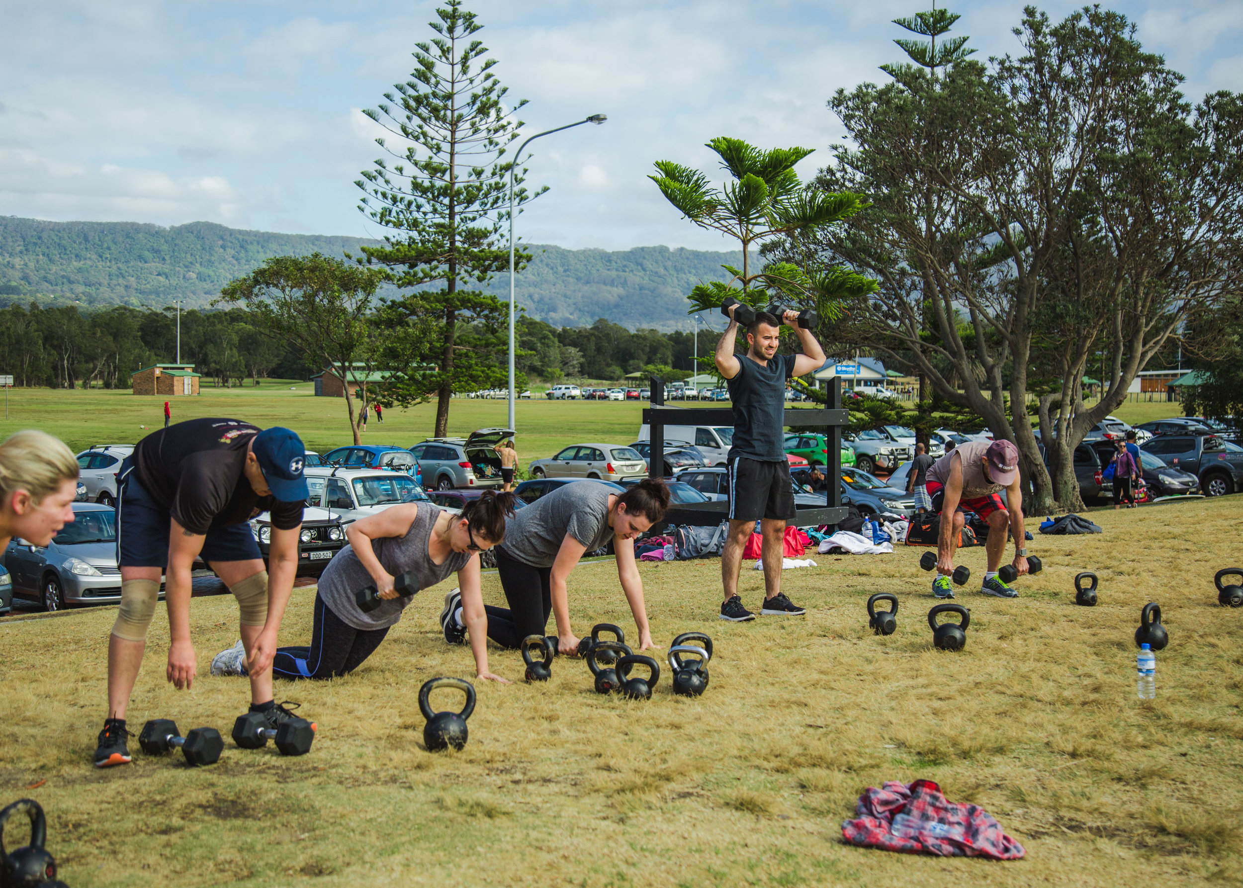 Anytime Fitness - Bootcamp-6.jpg