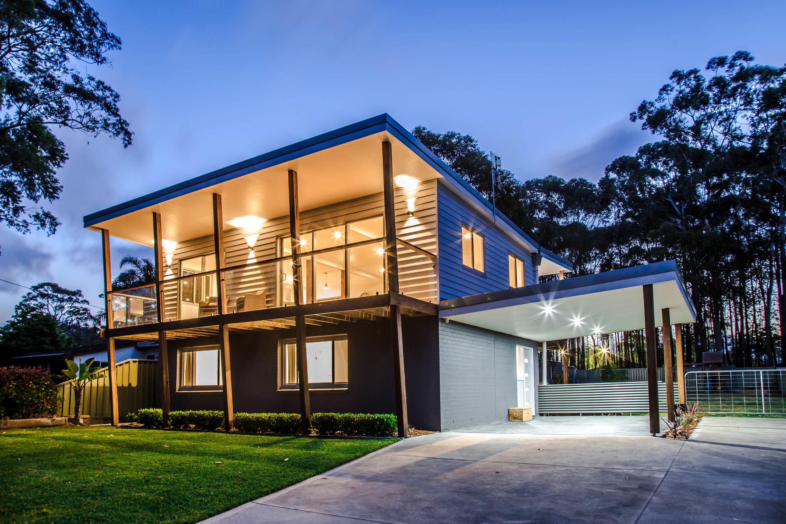 9 Government Rd, Sussex Inlet1.JPG