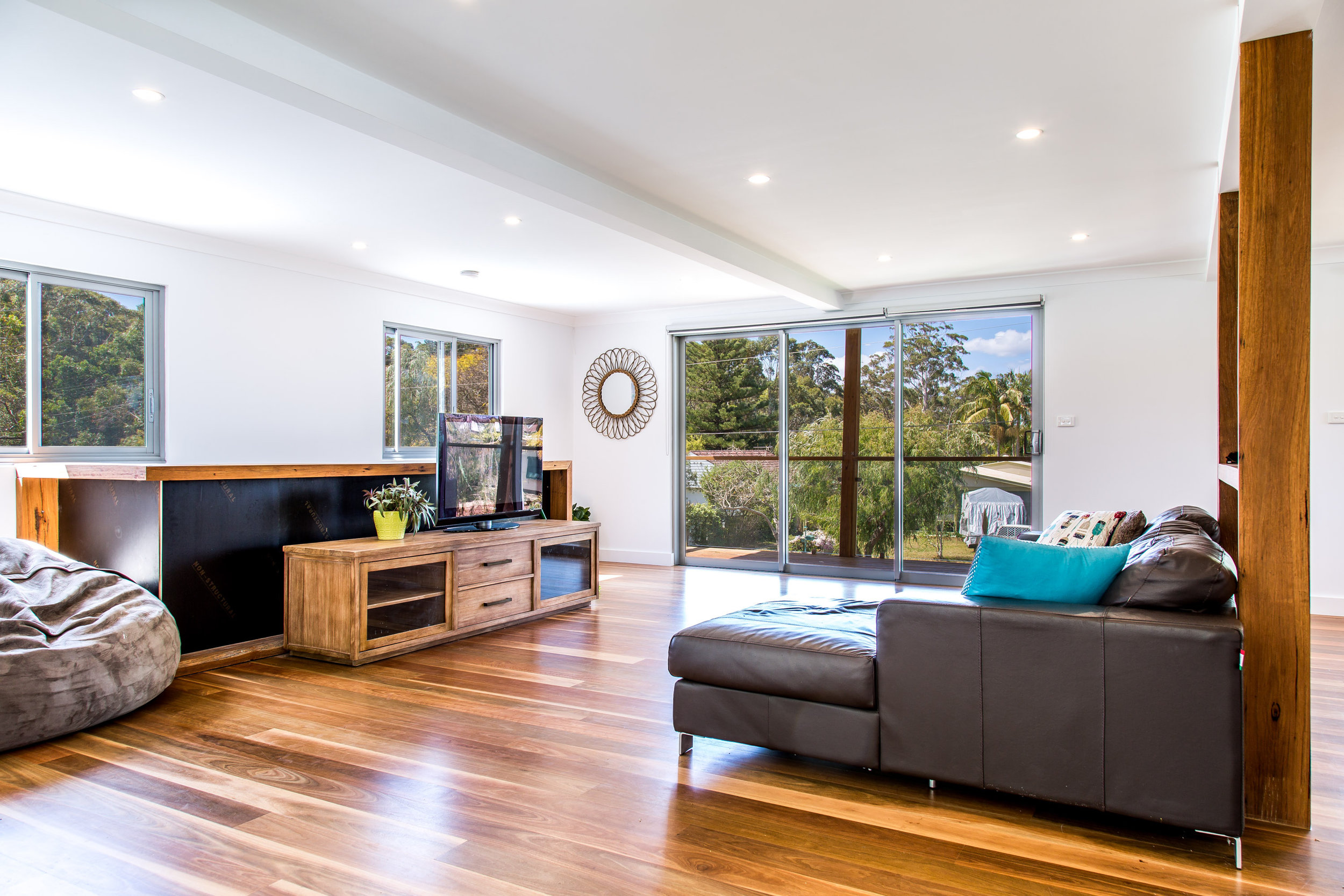 9 Government Rd, Sussex Inlet10.JPG