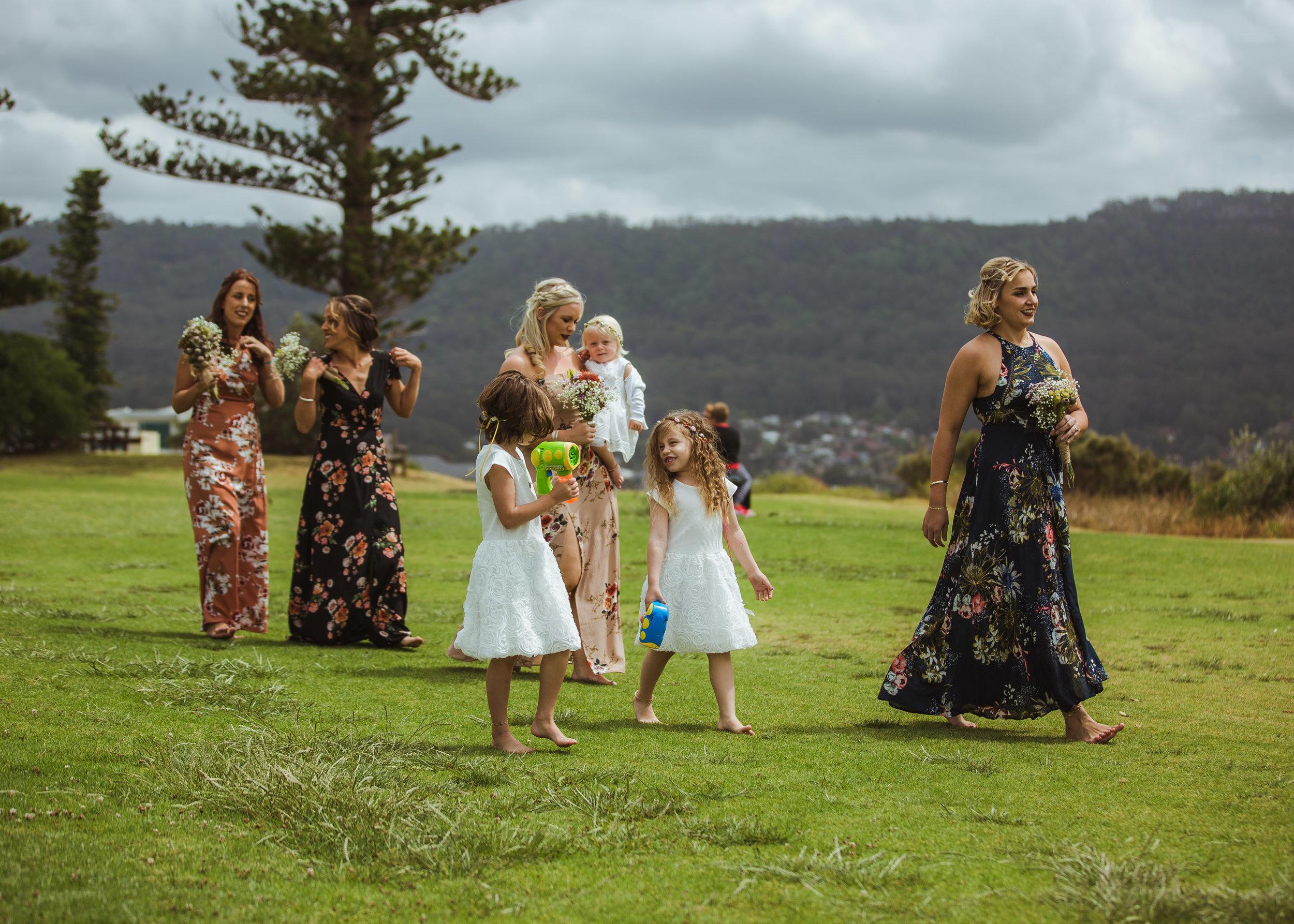 Blog Post Wedding-2.jpg
