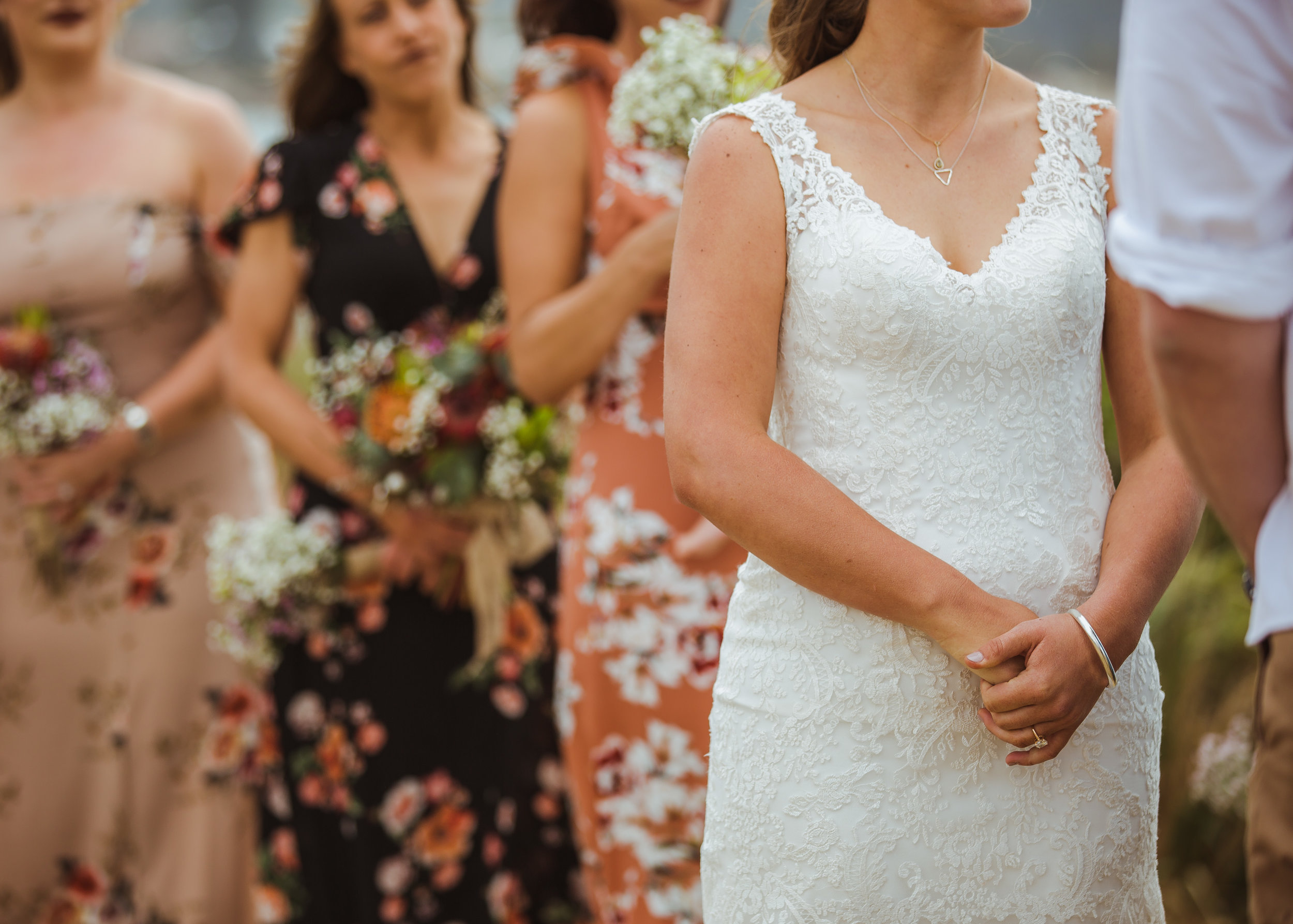 Blog Post Wedding-4.jpg