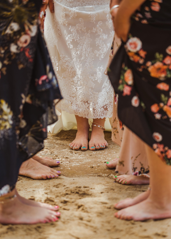 Blog Post Wedding-21.jpg