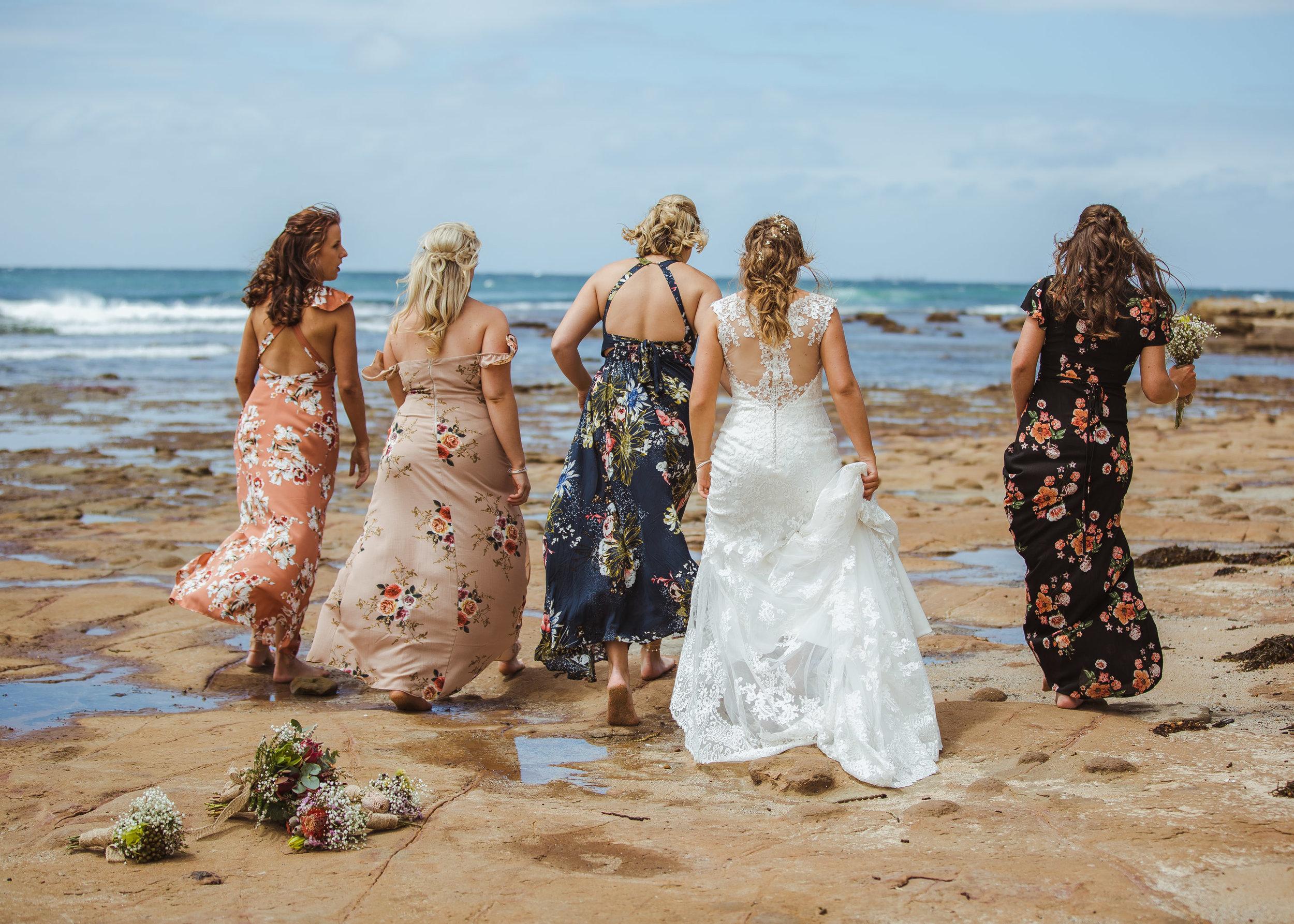 Blog Post Wedding-22.jpg
