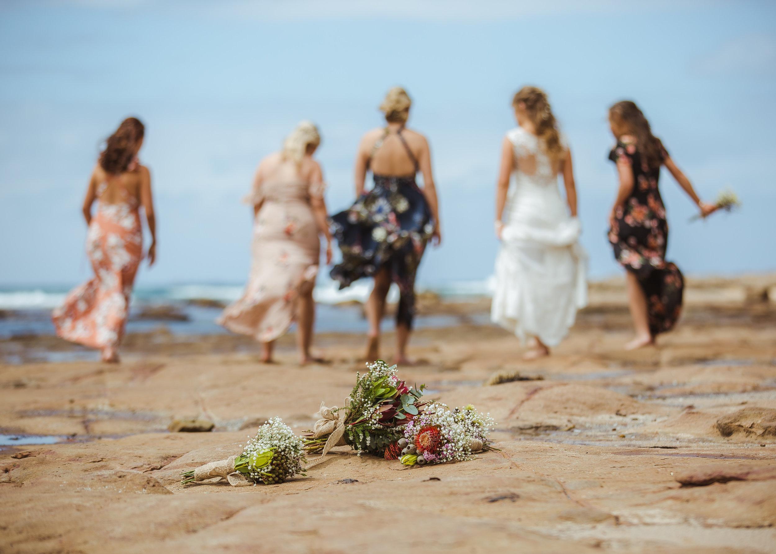 Blog Post Wedding-23.jpg