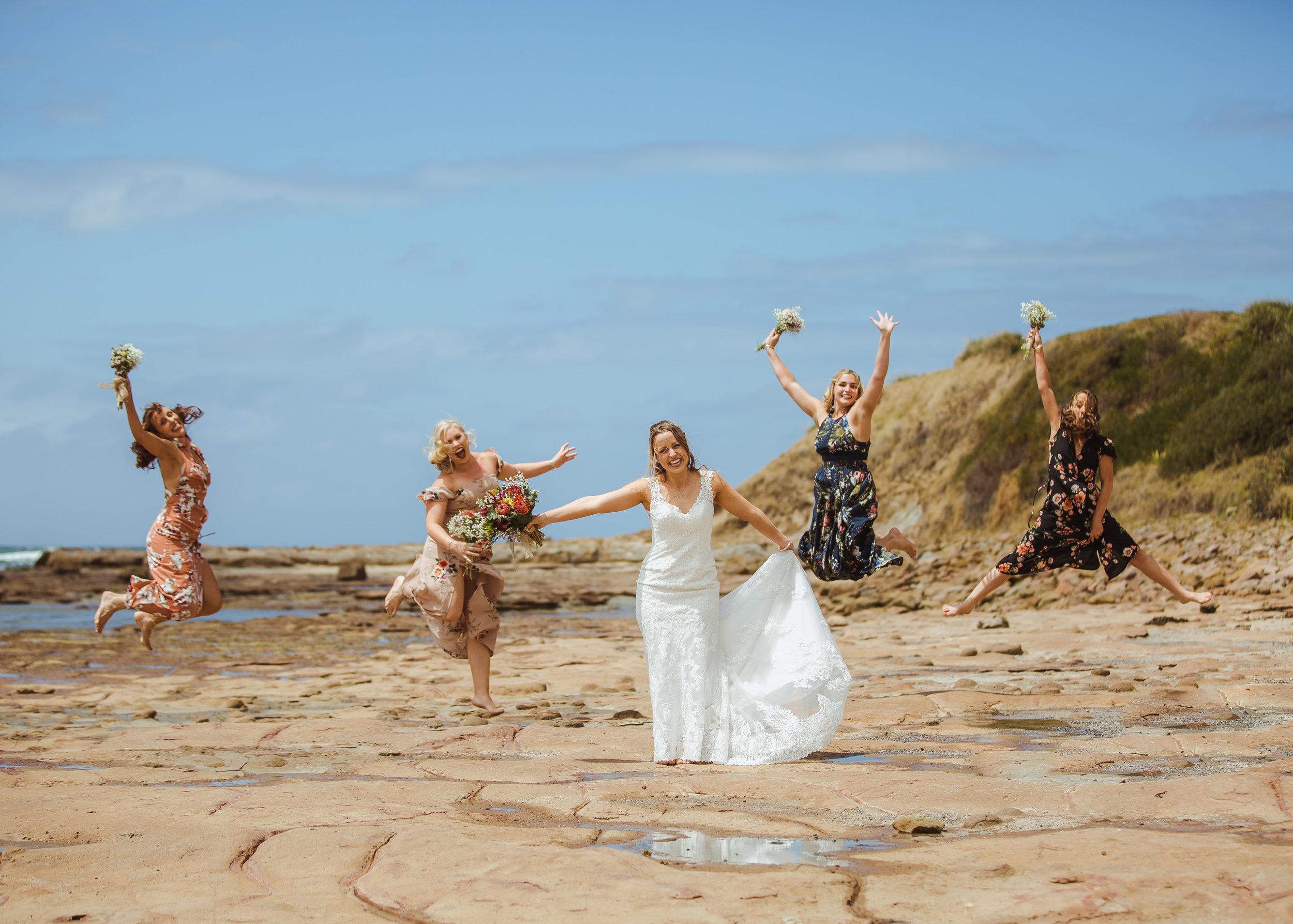 Blog Post Wedding-26.jpg