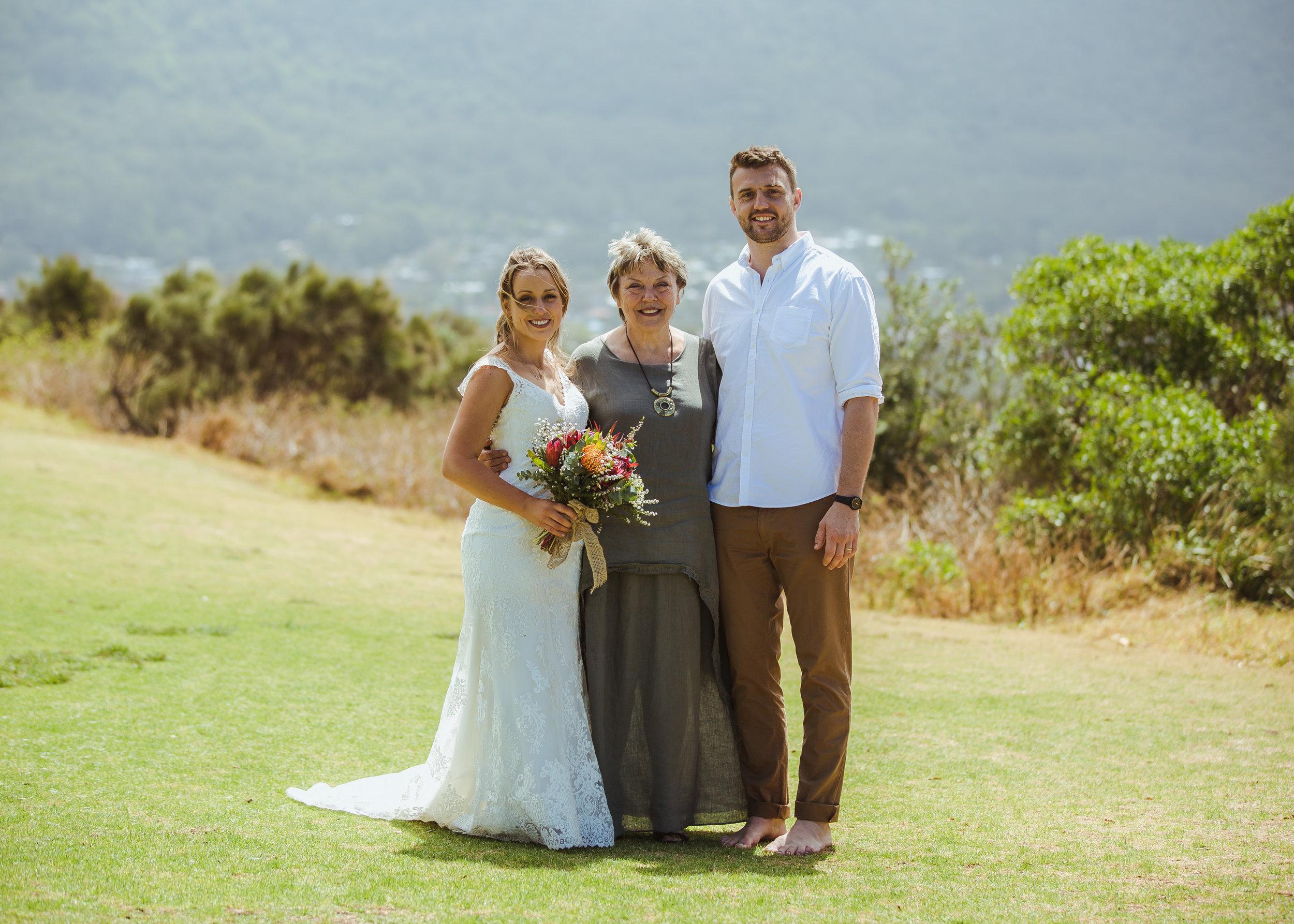 Blog Post Wedding-35.jpg