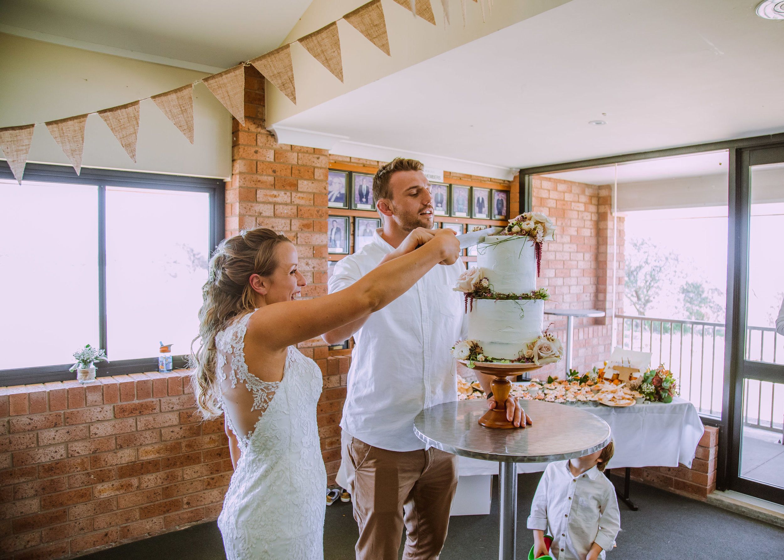 Blog Post Wedding-40.jpg