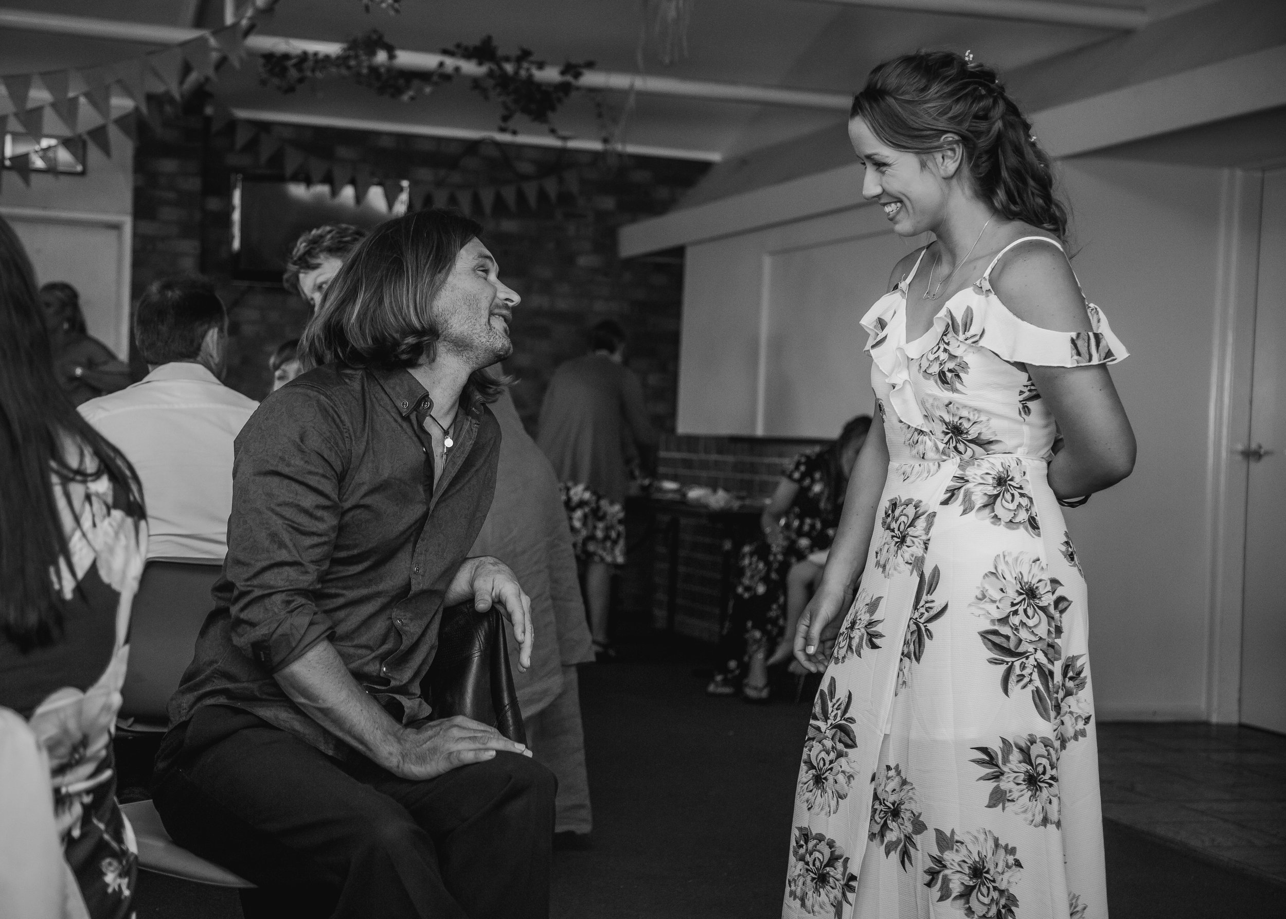 Blog Post Wedding-42.jpg